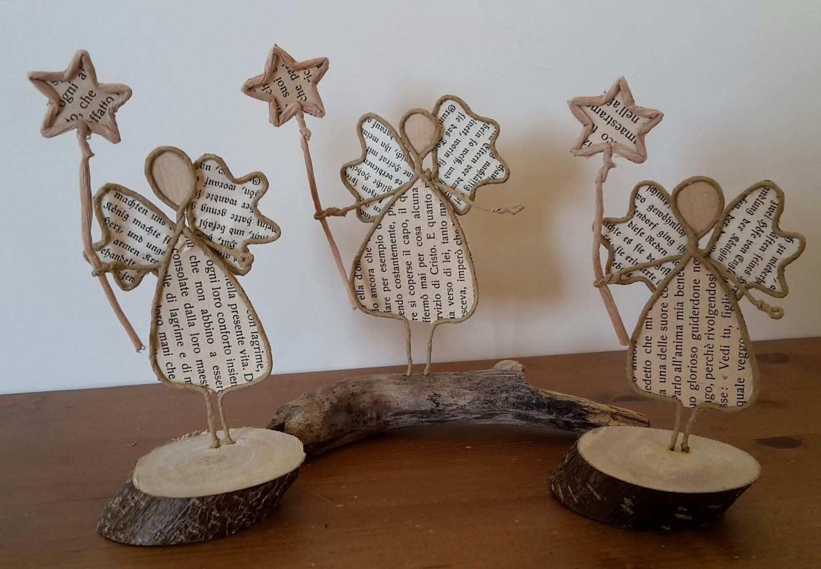 Die Heiligen Drei Konige 15cm X 40cm Schon Im Sommer Habe Ich Bei Meinen Standup Pad Basteln Weihnachten Draht Basteln Weihnachten Weihnachten Basteln Engel