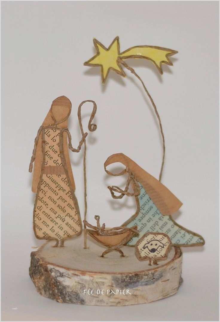 Papierdraht Figuren Vorlagen Erstaunlich 24 Besten Papierdraht Bilder Auf Pinterest Basteln Weihnachten Draht Basteln Mit Papierdraht Papierskulpturen