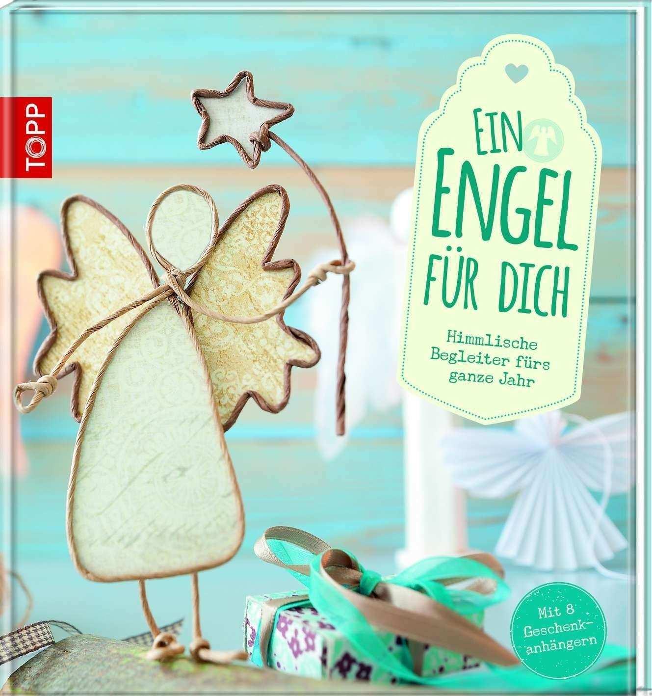 Bildergebnis Fur Papierdraht Figuren Vorlagen Kostenlos Draht Weihnachten Basteln Engel Engel Weihnachtsengel