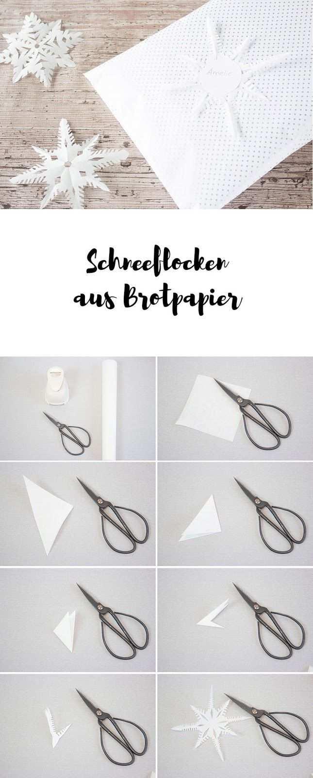 16 Schneeflockchen Geschenke Ars Textura Diy Blog Sterne Basteln Aus Papier Schneeflocken Basteln Papiersterne Basteln