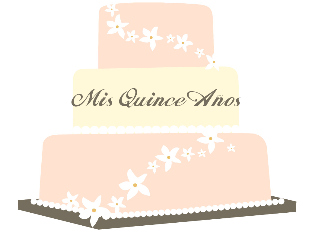 Free Quinceanera Invitations Templates And Clip Art Quince Invitations Quinceanera Invitations Invitation Template