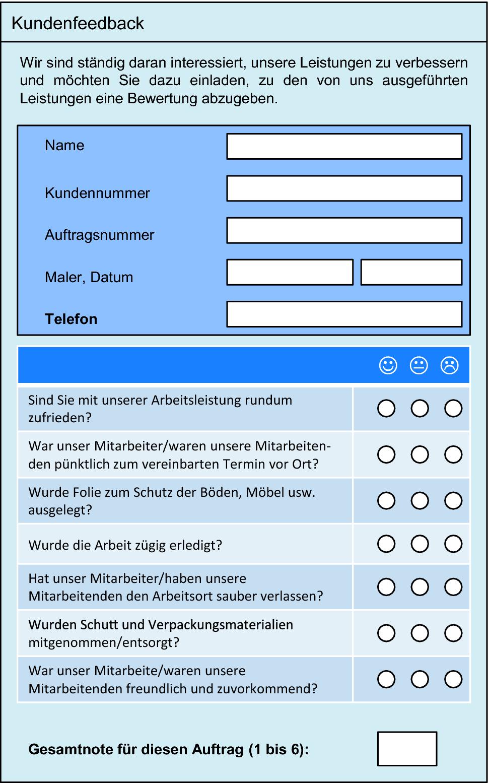 Operative Gestaltung Des Qualitatsmanagements Fur Dienstleistungen Springerlink