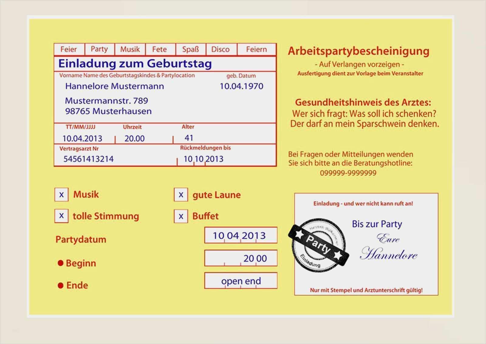 33 Gut Ankundigung Geburtstagsfeier Nachbarn Vorlage Ideen Einladung Geburtstag Einladung 50 Geburtstag Lustig Einladung 50 Geburtstag