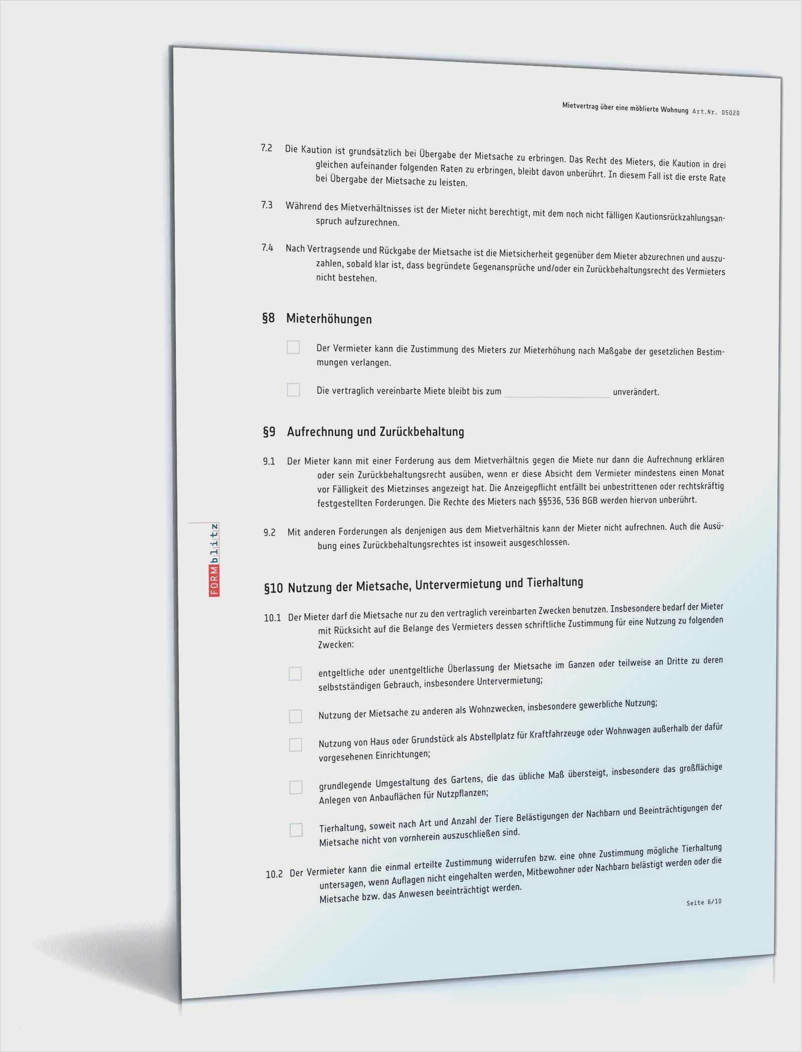 Erstaunlich Antrag Erstausstattung Baby Jobcenter Vorlage Solche Konnen Anpassen Fur Ihre Wic Jobcenter Job Vorlagen