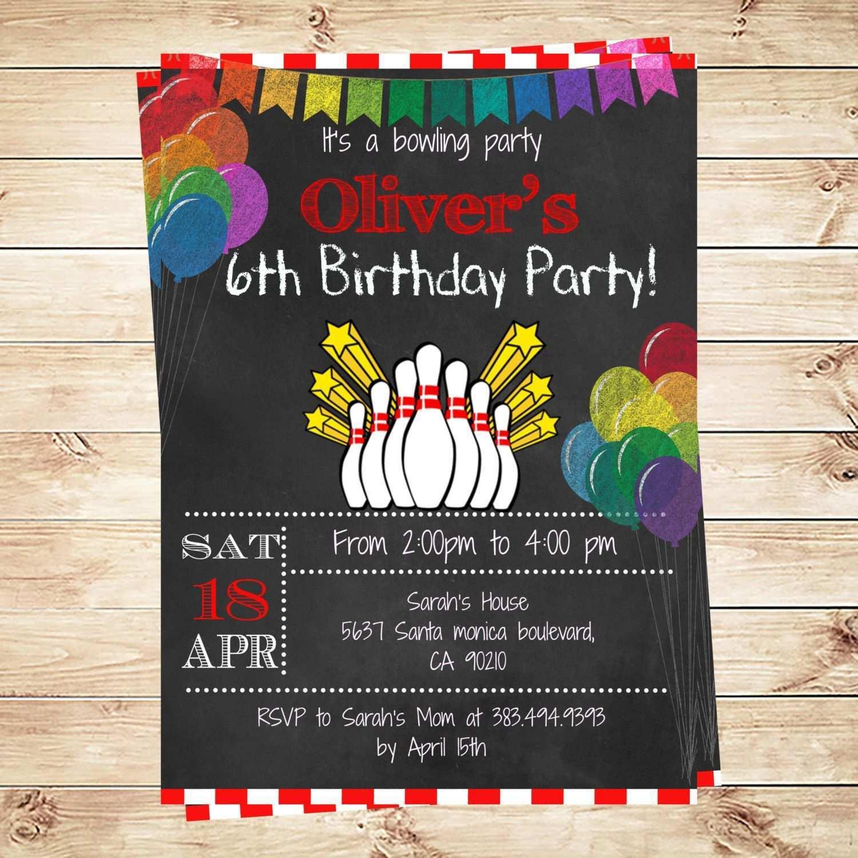Bowling Einladung Vorlage Kostenlos Geburtstag Einladung Vorlage Kostenlos Einladungskarten Kindergeburtstag Zum Ausdrucken Einladungskarten Kindergeburtstag