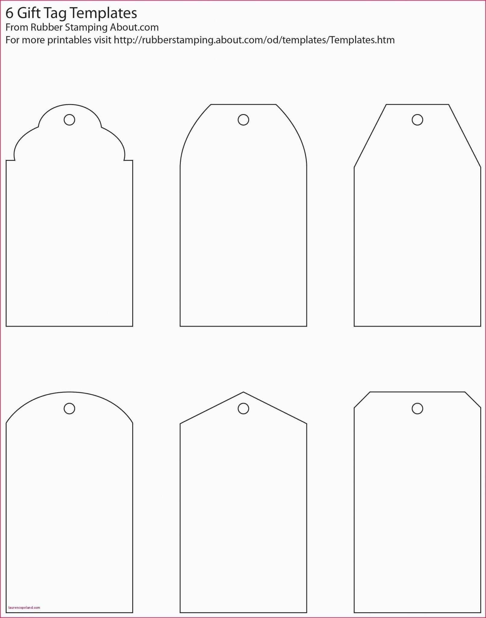 Pin On Examples Printables And Document Templates