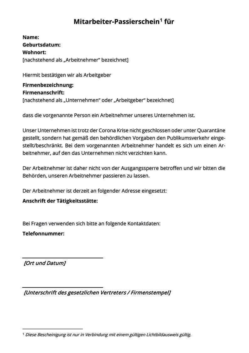 Steuerberater Kassel Steuerkanzlei Weltz Partner