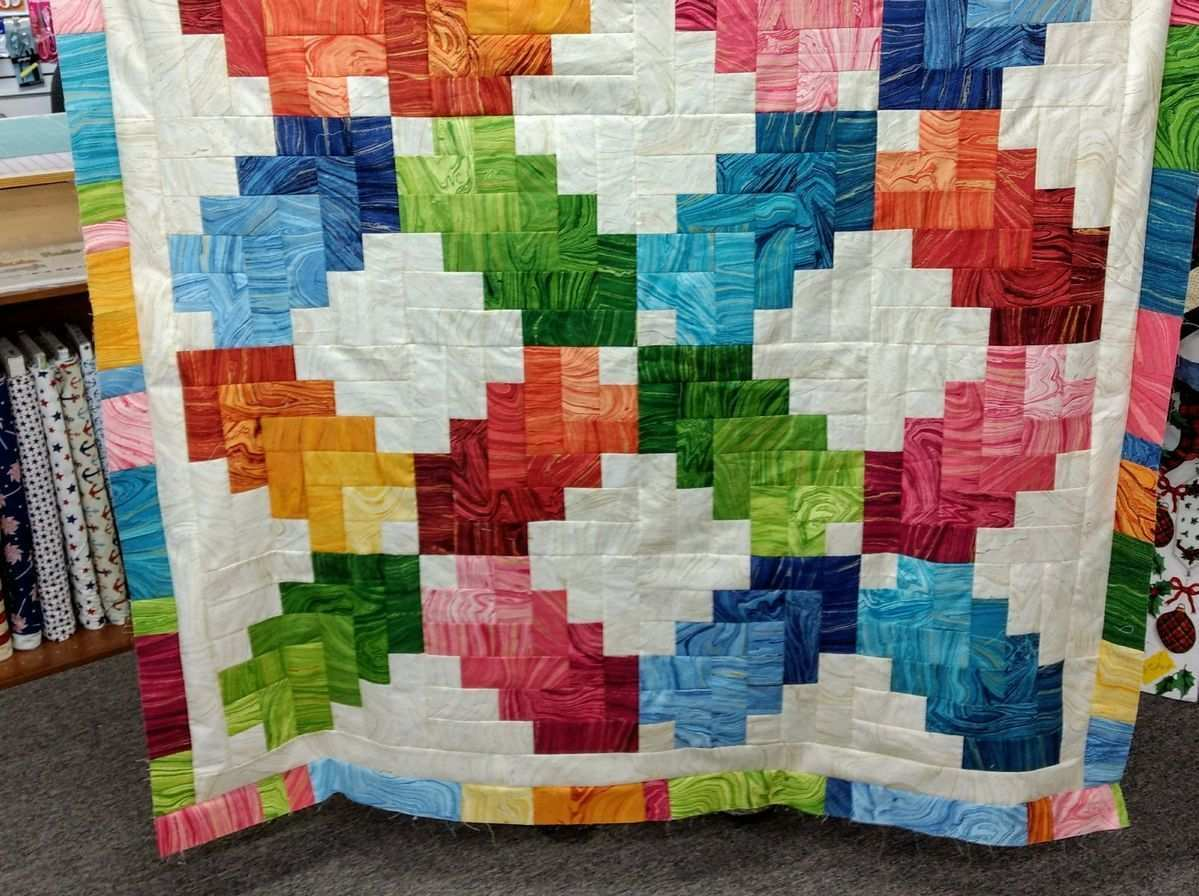 3a8e70a601eb54a596688cf5f873d5fe Jpg 1 199 896 Pixels Quilts Quilten