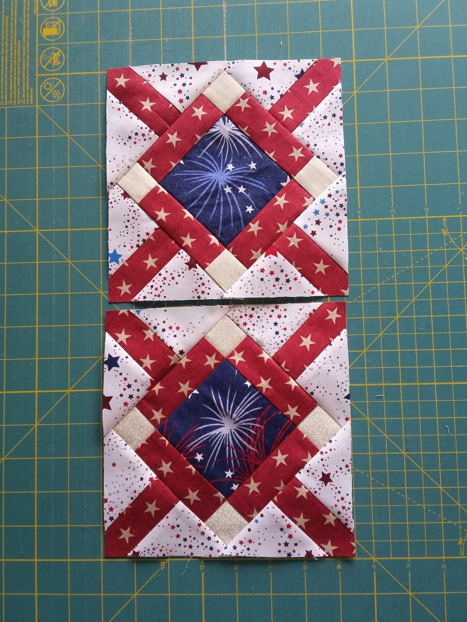 Pin By Gretl On Quilt Blocks Quilt Patterns Patriotic Quilts Quilt Blocks