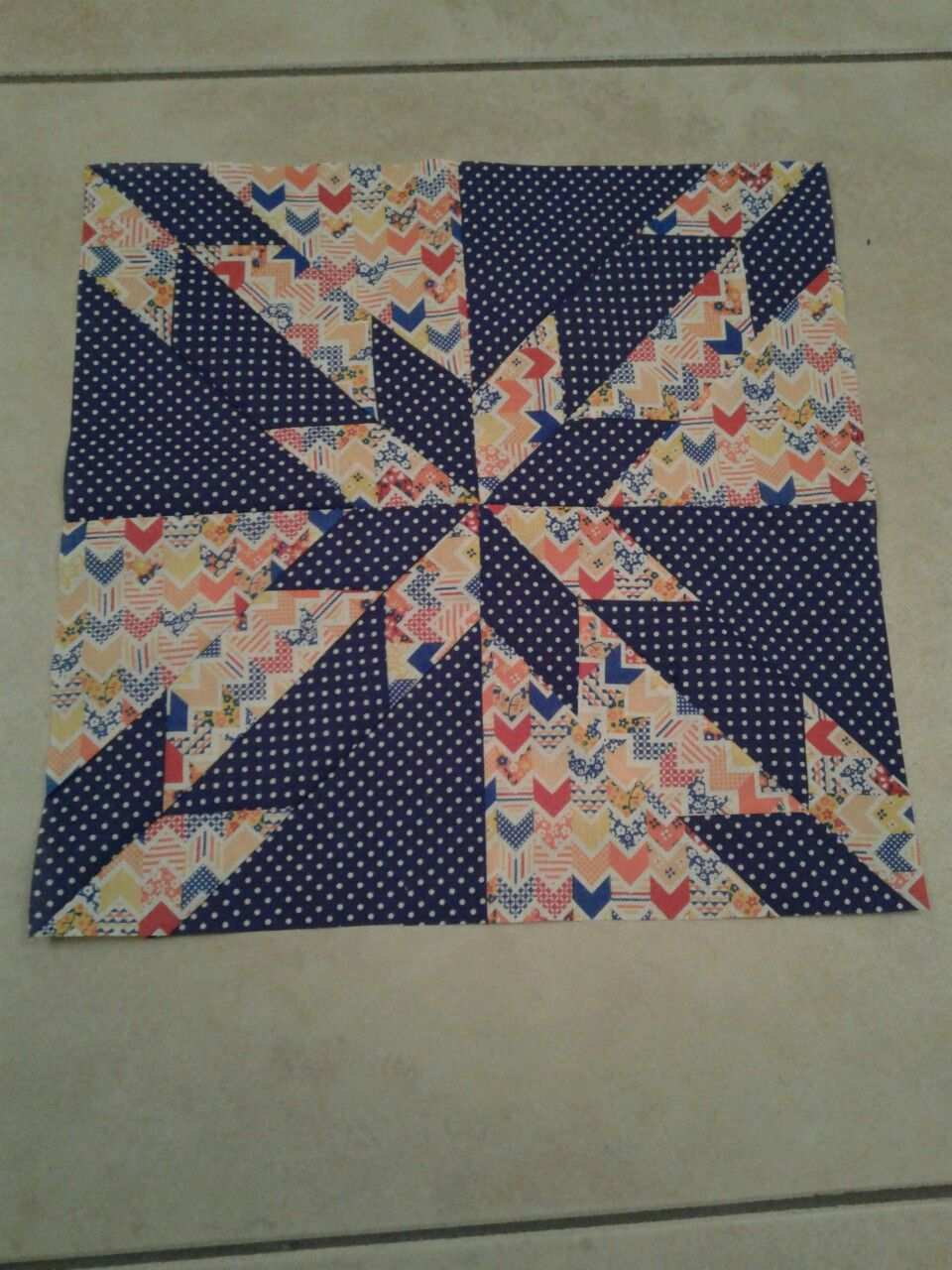 Bloco Patchwork Quilting Projects Quilts Crafty