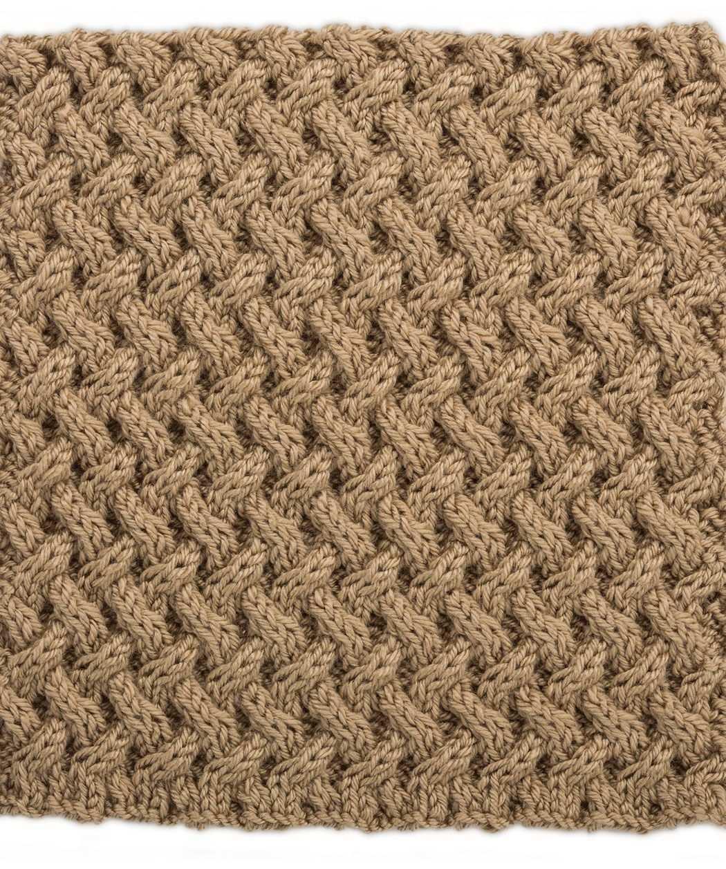 Von Edie Eckman Fur Eine Patchwork Decke 4 Gittermuster Socken Stricken Muster Zopfmuster Stricken Muster Stricken