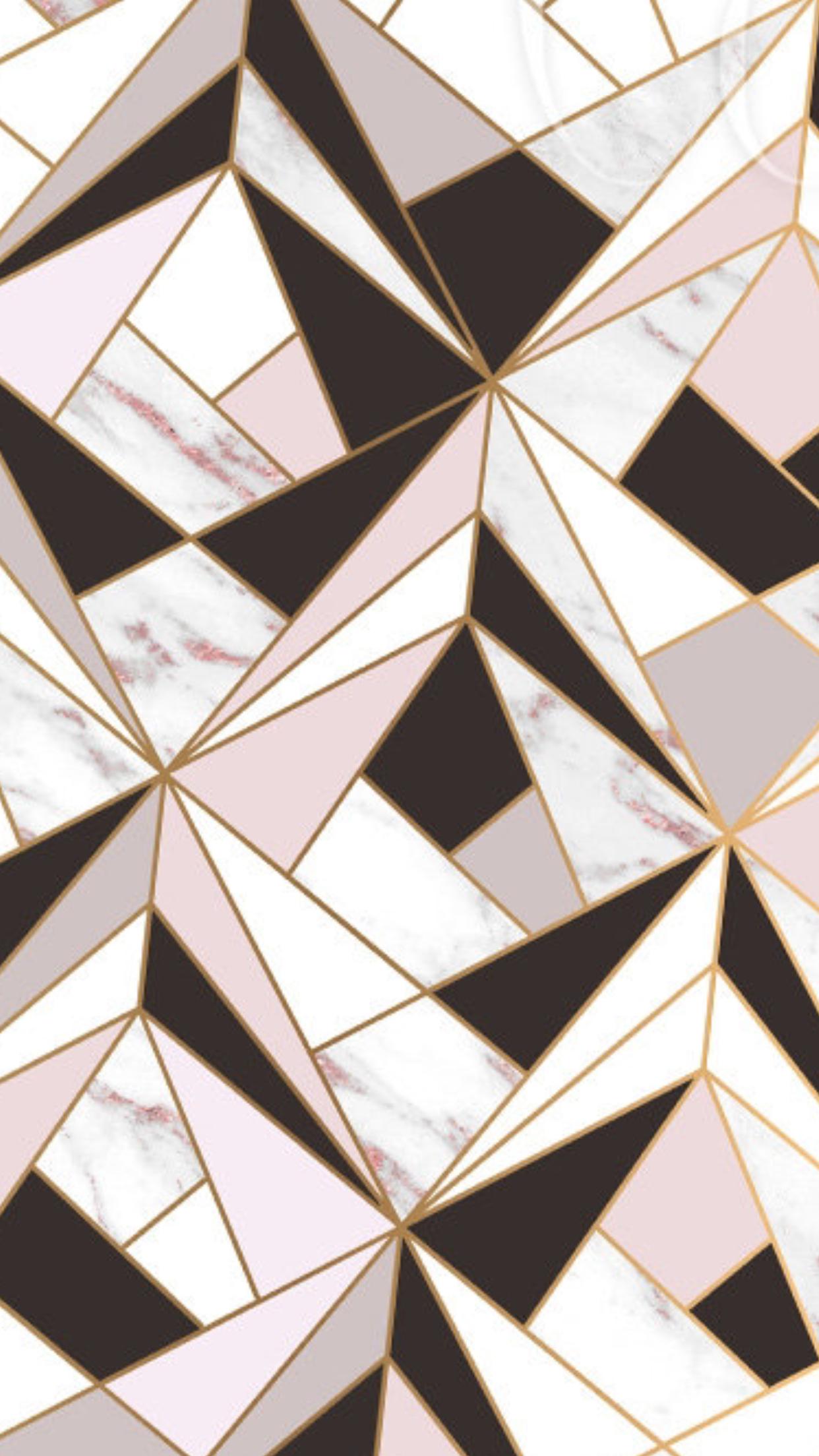Informationen Zu Notitle Pin Sie Konnen Mein Profil Ganz Einfach Verwenden Um Verschiedene Pattern Wallpaper Textured Wallpaper Iphone Wallpaper