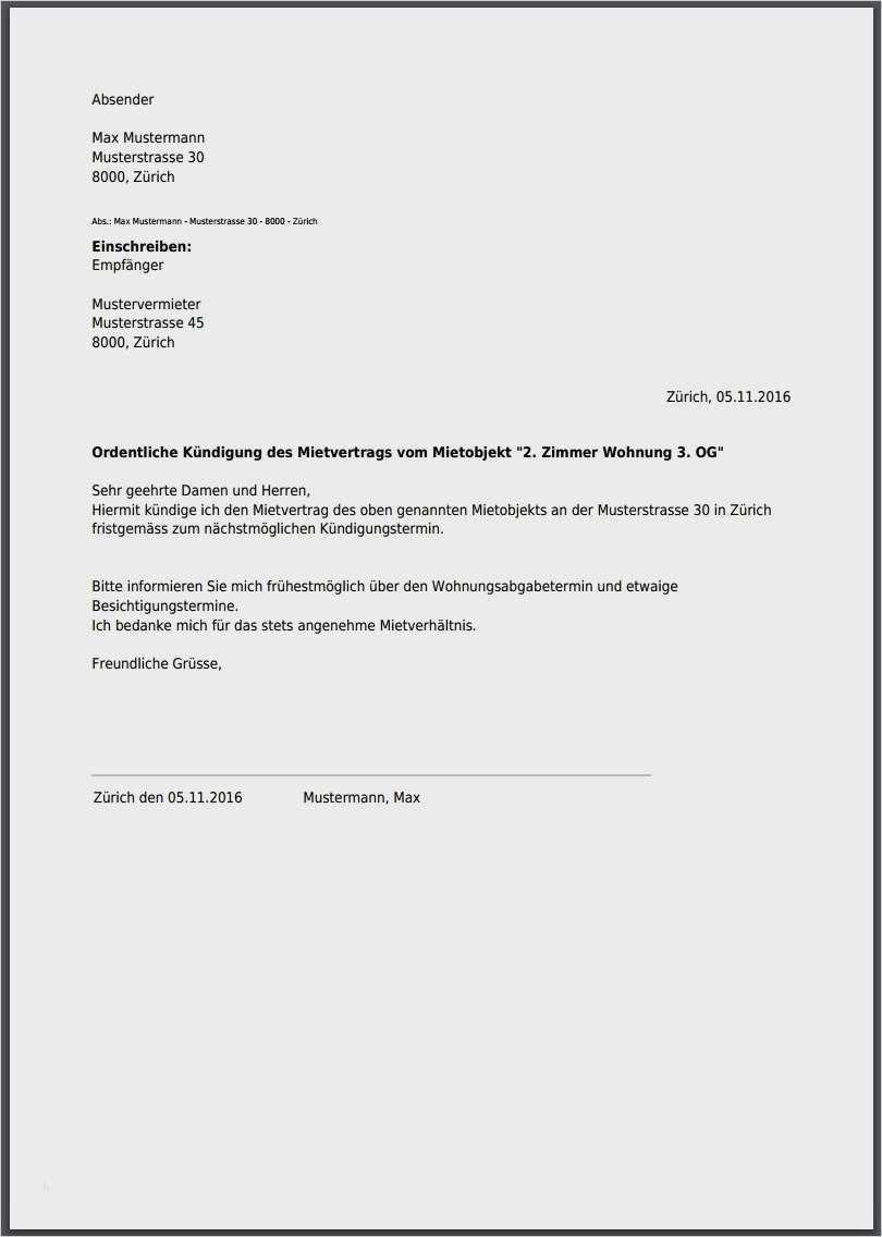 Schriftliche Kundigung Vorlage 40 Beste Jene Konnen Einstellen In Ms Word Vorlagen Word Vorlagen Lebenslauf