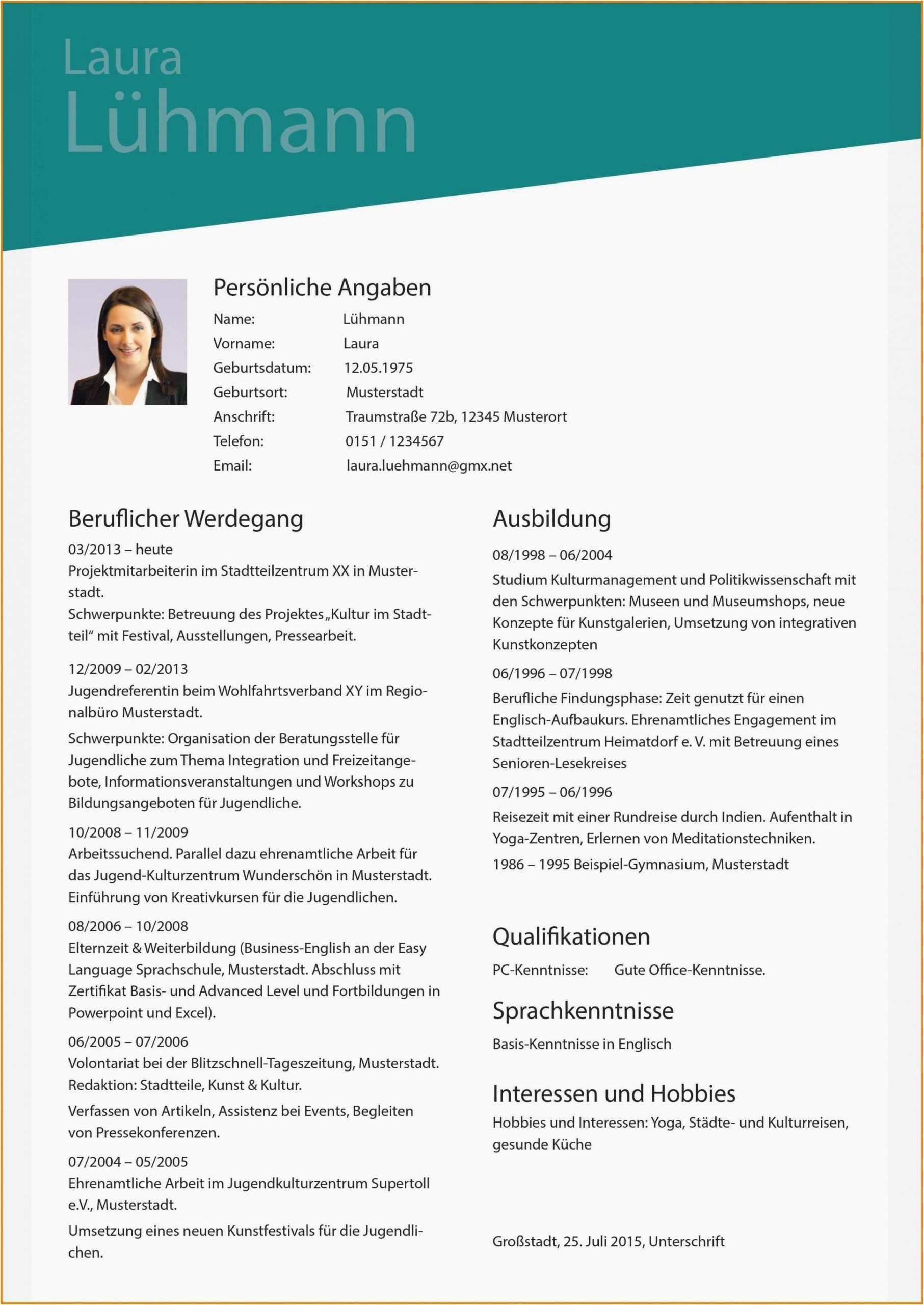 Cv Englisch Jurist In 2020 Vorlagen Lebenslauf Lebenslauf Beruflicher Werdegang