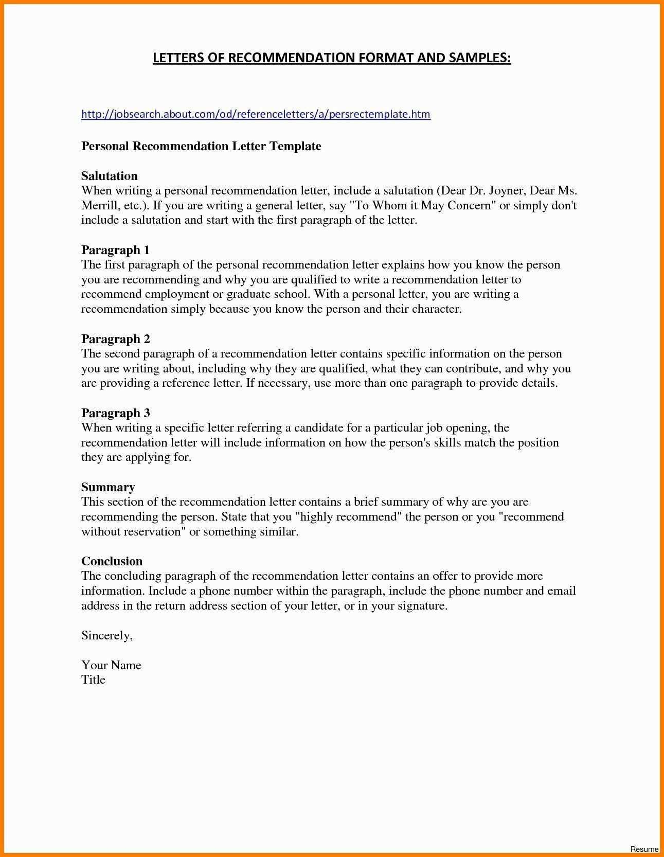 Pin On Top Resume Design Example 2020