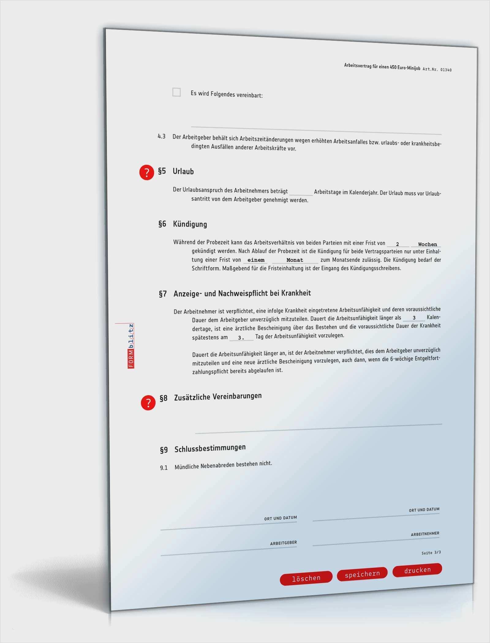 Vorlage Vertrag Minijob 35 Wunderbar Jene Konnen Einstellen In Microsoft Word In 2020 Vorlagen Lebenslauf Lebenslauf Briefkopf Vorlage