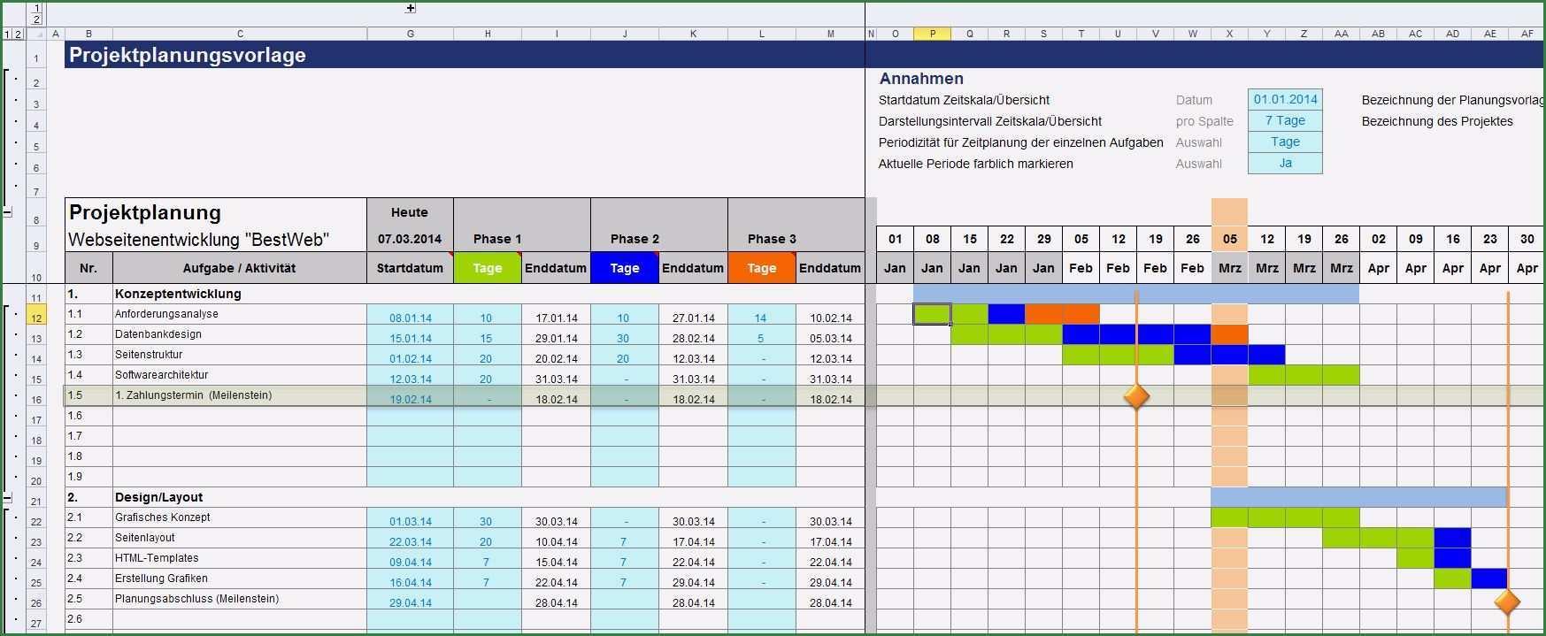 Grossartig Plantafel Excel Vorlage 2020 Excel Vorlage Vorlagen Lebenslauf Vorlagen
