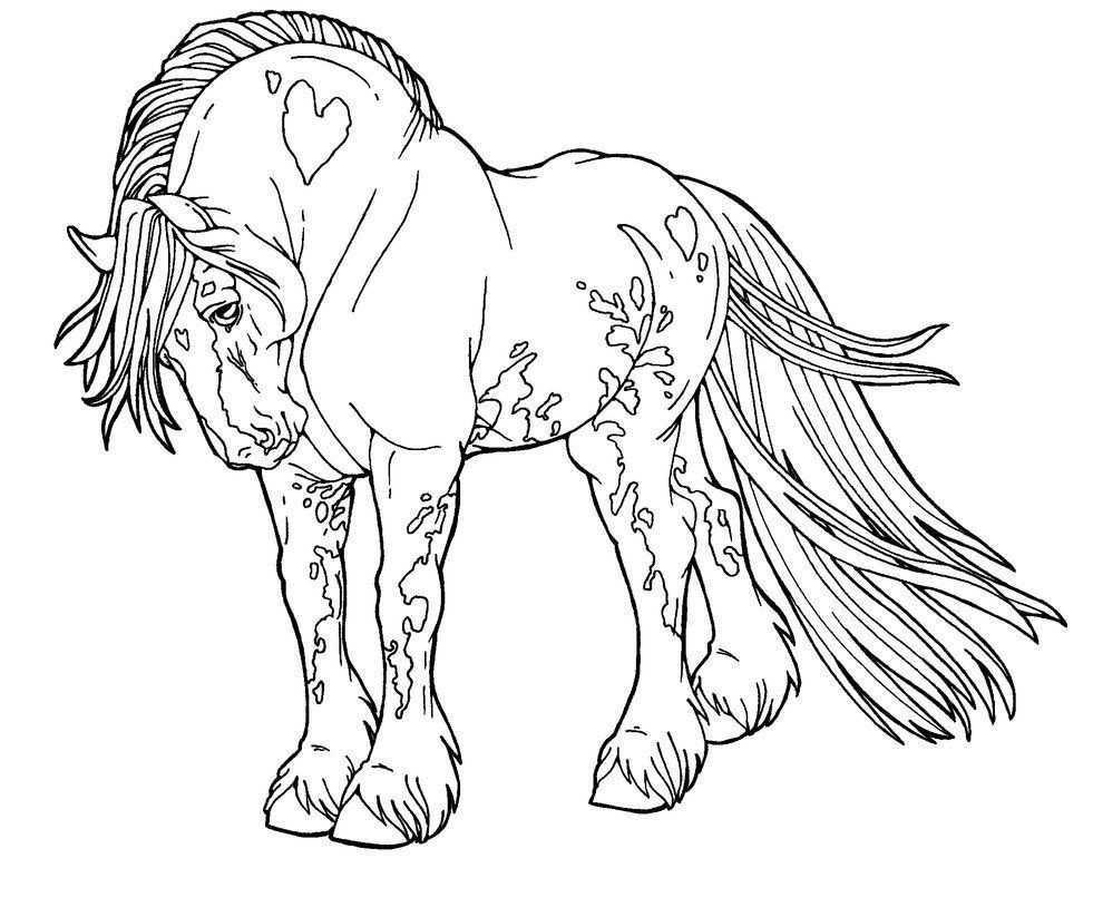 40 Pferdezeichnungen Zum Ausdrucken Und Ausmalen Kostenlose Online Kurse Desenhis Ausdr Ausmalbilder Pferde Zum Ausdrucken Ausmalbilder Hunde Ausmalen