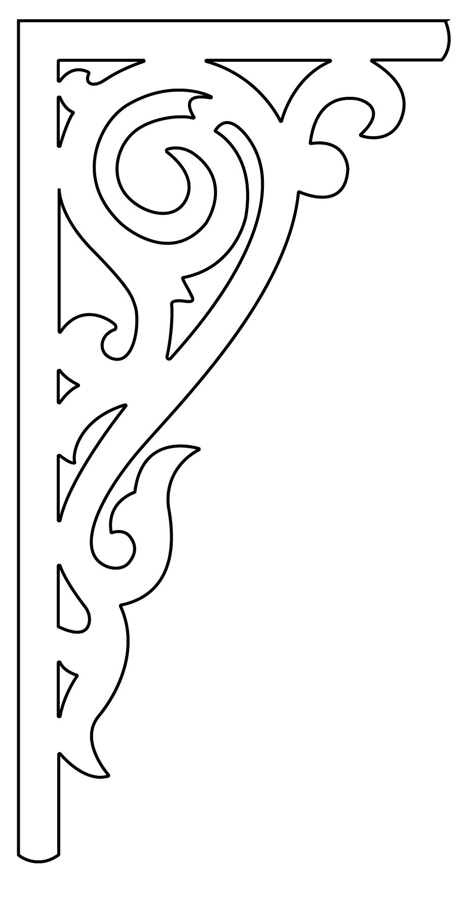 Pin Auf Lettere