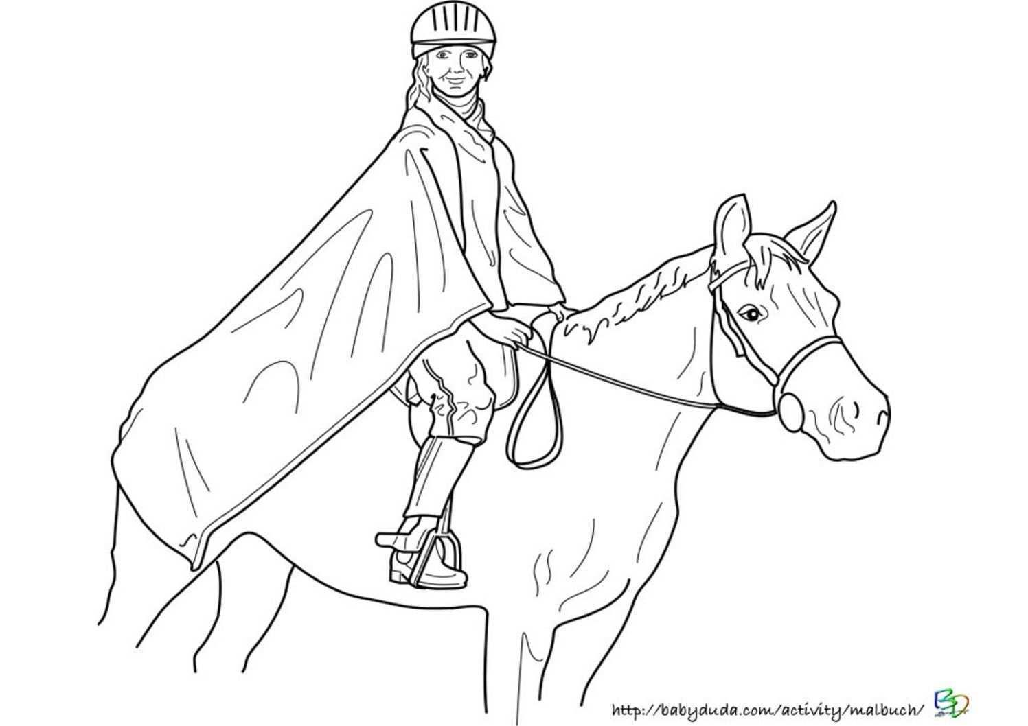 Pferdebilder Ausmalen Pferdekopfe Ausmalbilder Babyduda Malbuch Ausmalbilder Zum Ausdrucken Ausmalbilder Pferde Zum Ausdrucken Clipart Kostenlos