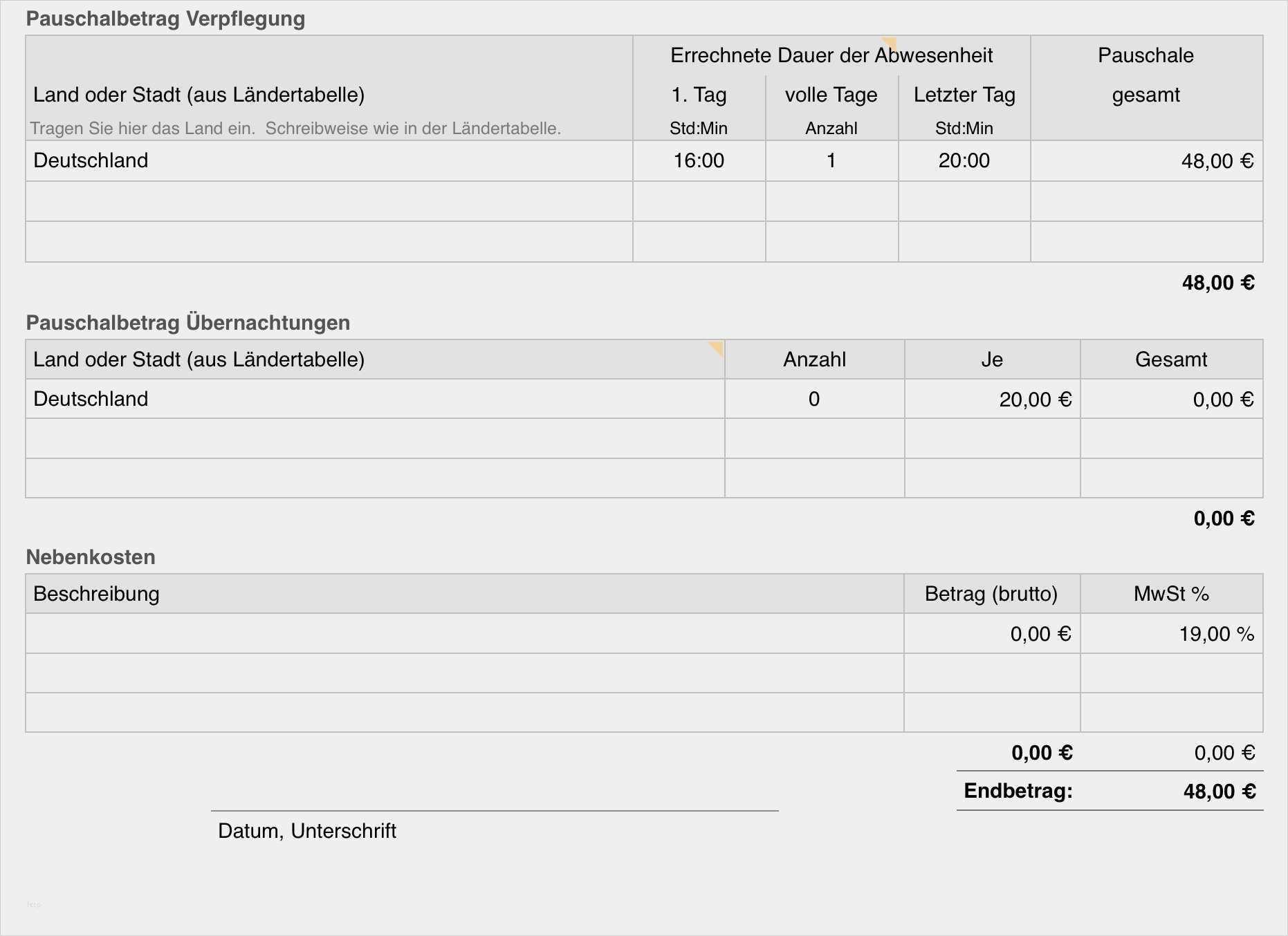 36 Erstaunlich Km Abrechnung Vorlage Excel Galerie In 2020 Vorlagen Vorlagen Word Bewerbung Schreiben