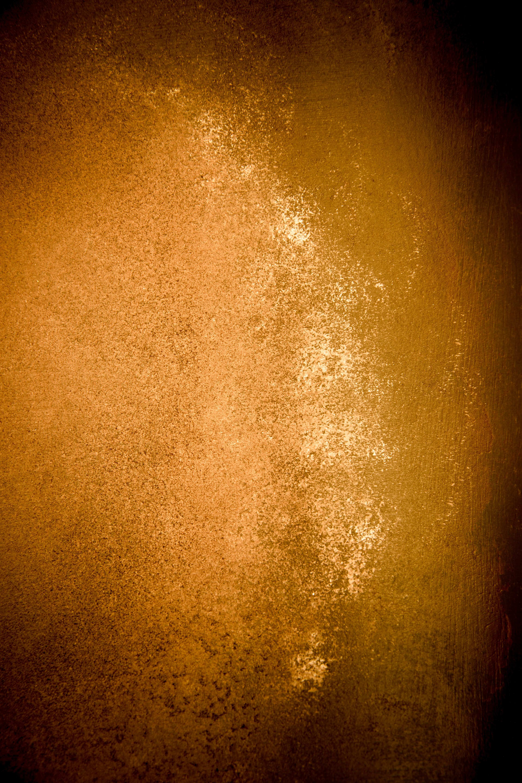 Acryl Hintergrund Lack Texturen Gold Blau Grun Texturen Acryl Foto Manipulation