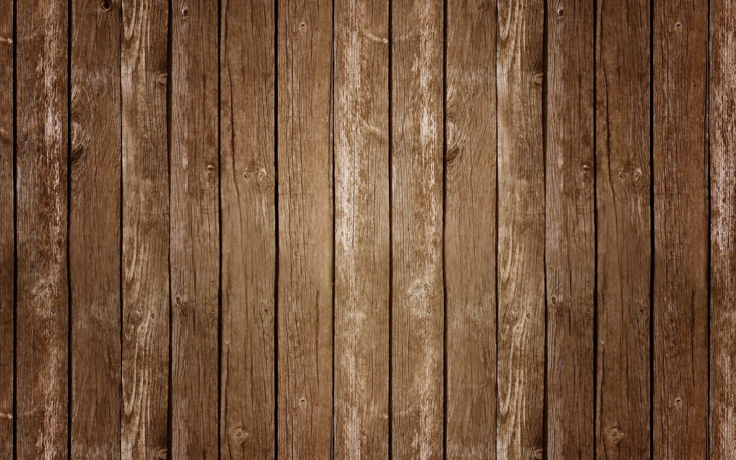 Muster Holz Hintergrundbild Holz Hintergrundbild Holz Textur Holz Wallpaper