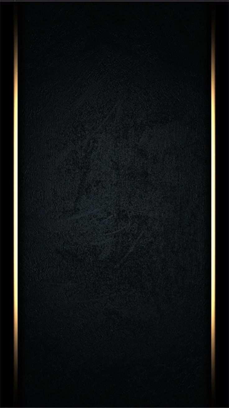 Samsung Wallpaper Gold Hintergrundbild Tapete Fondecraniphonemarbre Samsung W Trend In 2020 Schwarzer Hintergrund Wallpaper Iphone Hintegrunde Hintergrund Iphone