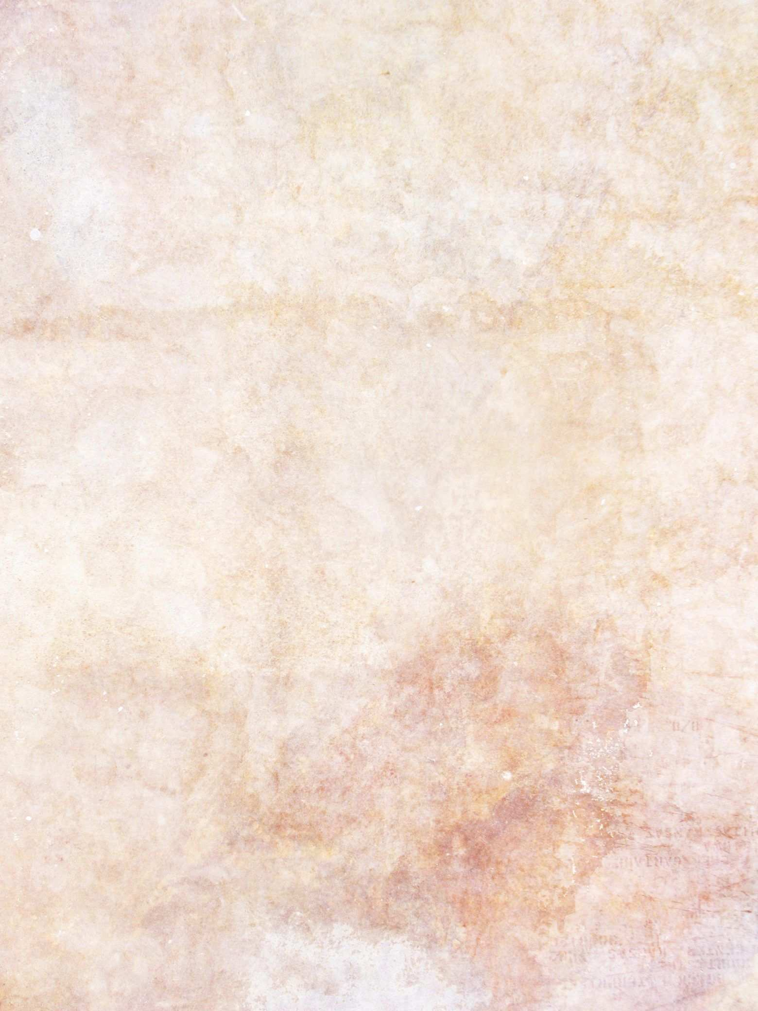 Free Delicate Grunge Texture Texture L T Free Delicate Grunge Texture Texture L T Estas En El Lugar Co In 2020 Photoshop Textur Aquarell Textur Hintergrundmuster