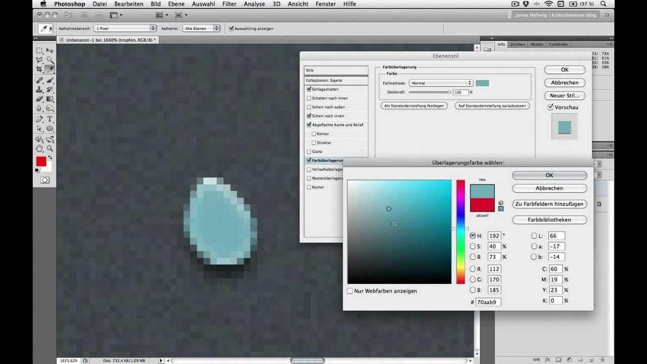 Wassertropfen Regentropfen In Photoshop Erstellen Photoshop Wassertropfen Regentropfen