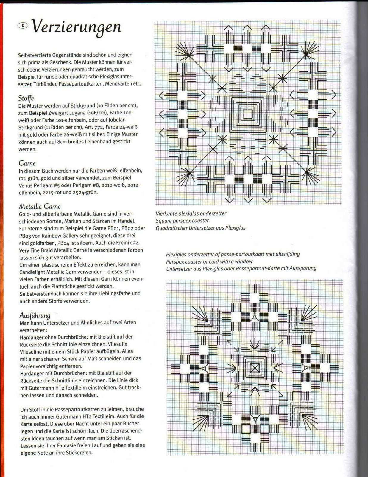 10 Vivacious Hardanger Embroidery Ideas In 2020 Hardanger Embroidery Learn Embroidery Embroidery Tutorials