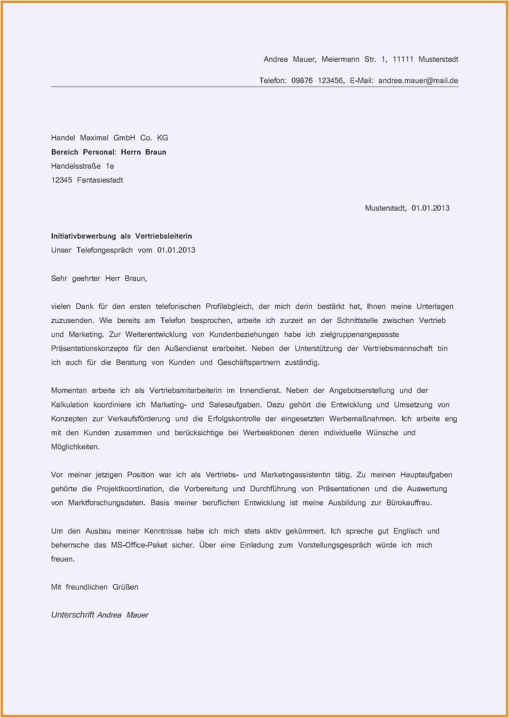 Neu Bewerbung Als Produktionshelfer Briefprobe Briefformat Briefvorlage Lebenslauf Muster Lebenslauf Lebenslaufvorlage Kostenlos