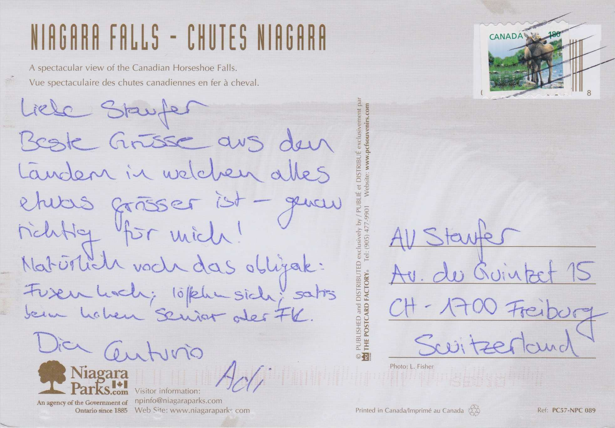 Wunderbar Postkarte Schreiben Vorlage Franzosisch Modelle Postkarte Schreiben Vorlagen Postkarten