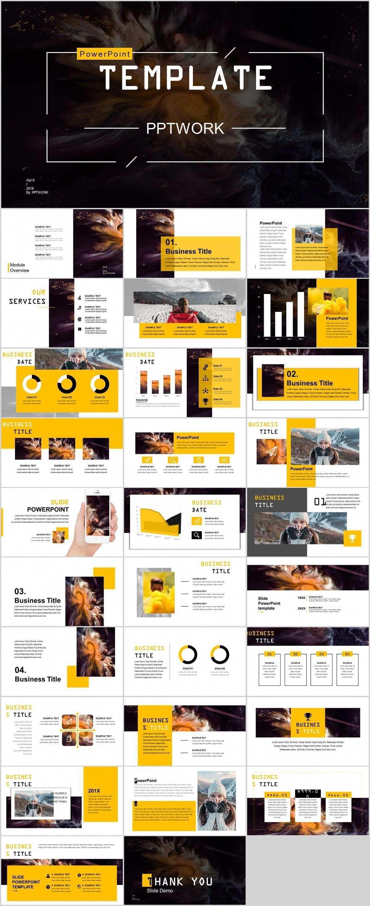 30 Best Company Annual Slide Powerpoint Templates Dow Powerpoint 30 Best Company Annual Slide Powerpoint Powerpoint Prasentation Designvorlagen Prasentation
