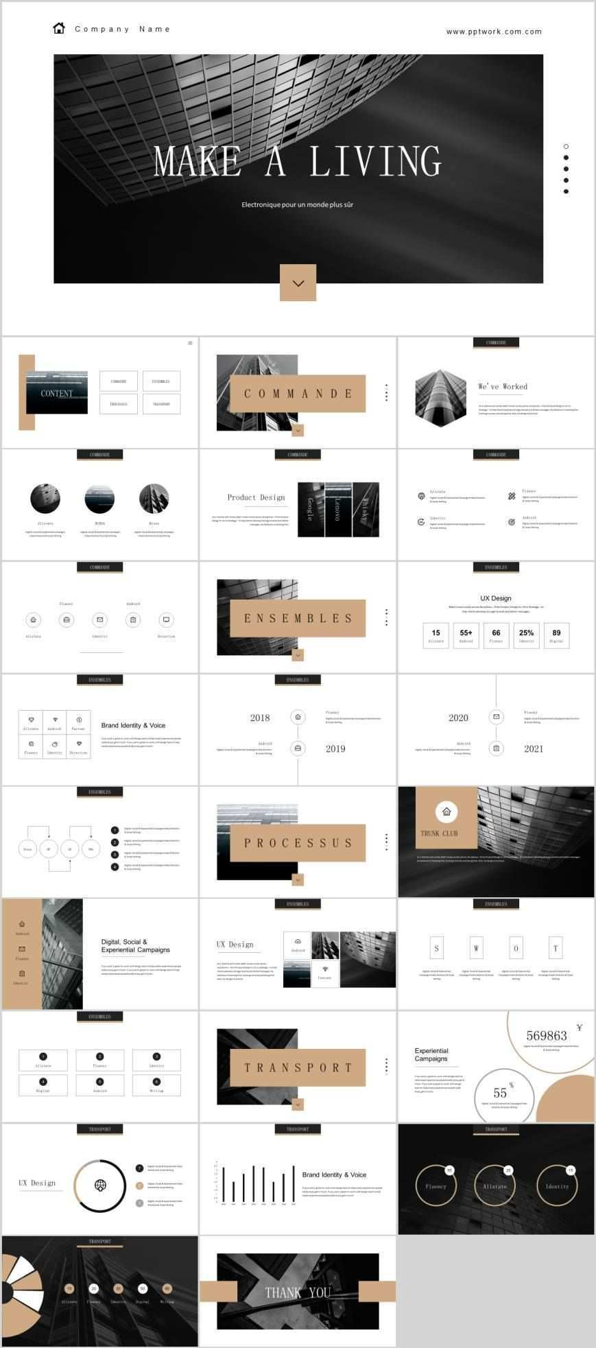 Gray Business Timeline Swot Powerpoint Template Powerpoint Gray Business Timeline Swot Powerpoint Template Powerpoint Vorlagen Vorlagen Ppt Design