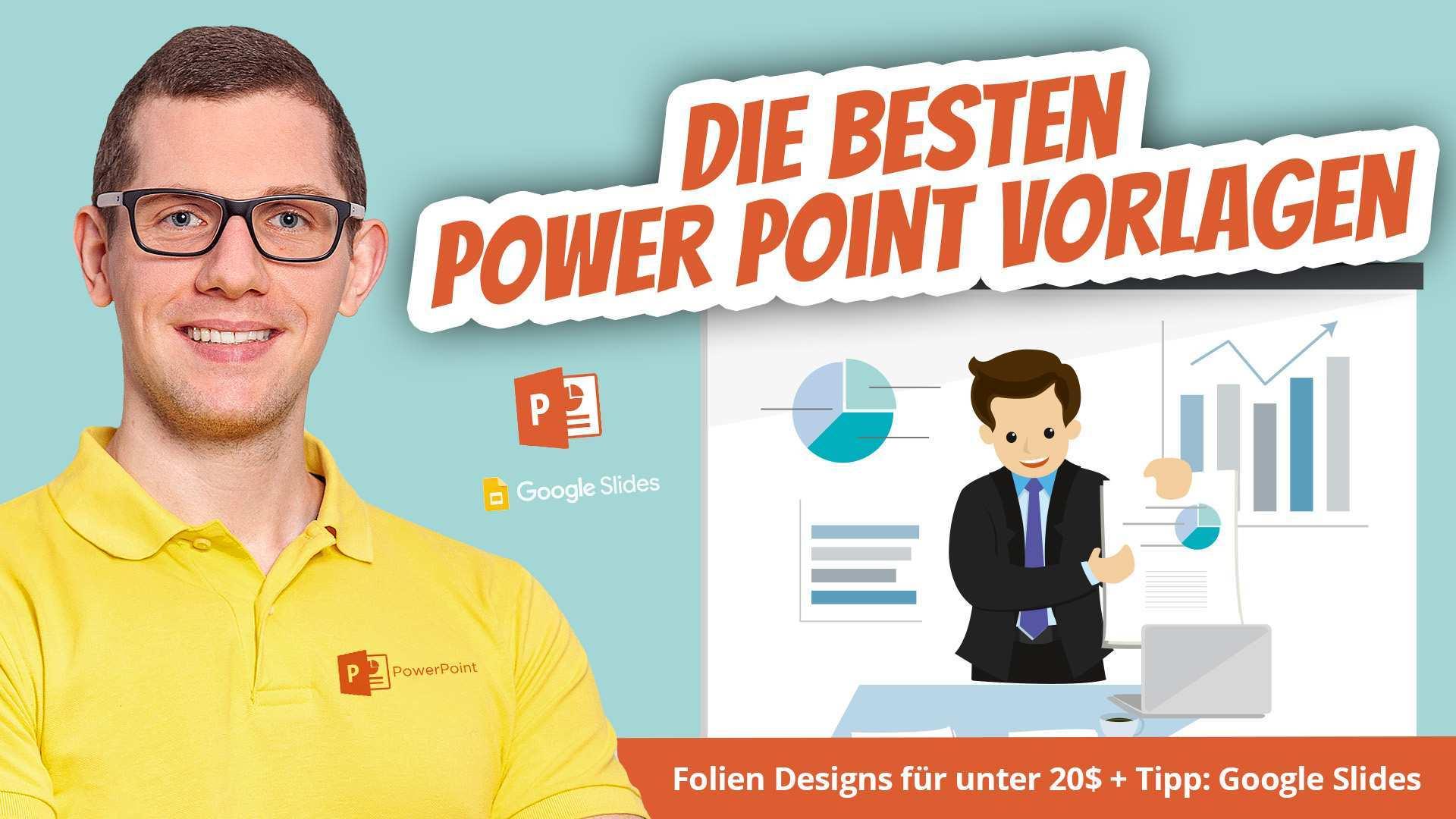 Beste Power Point Vorlagen Muster Design Masterfolien Formatvorlagen