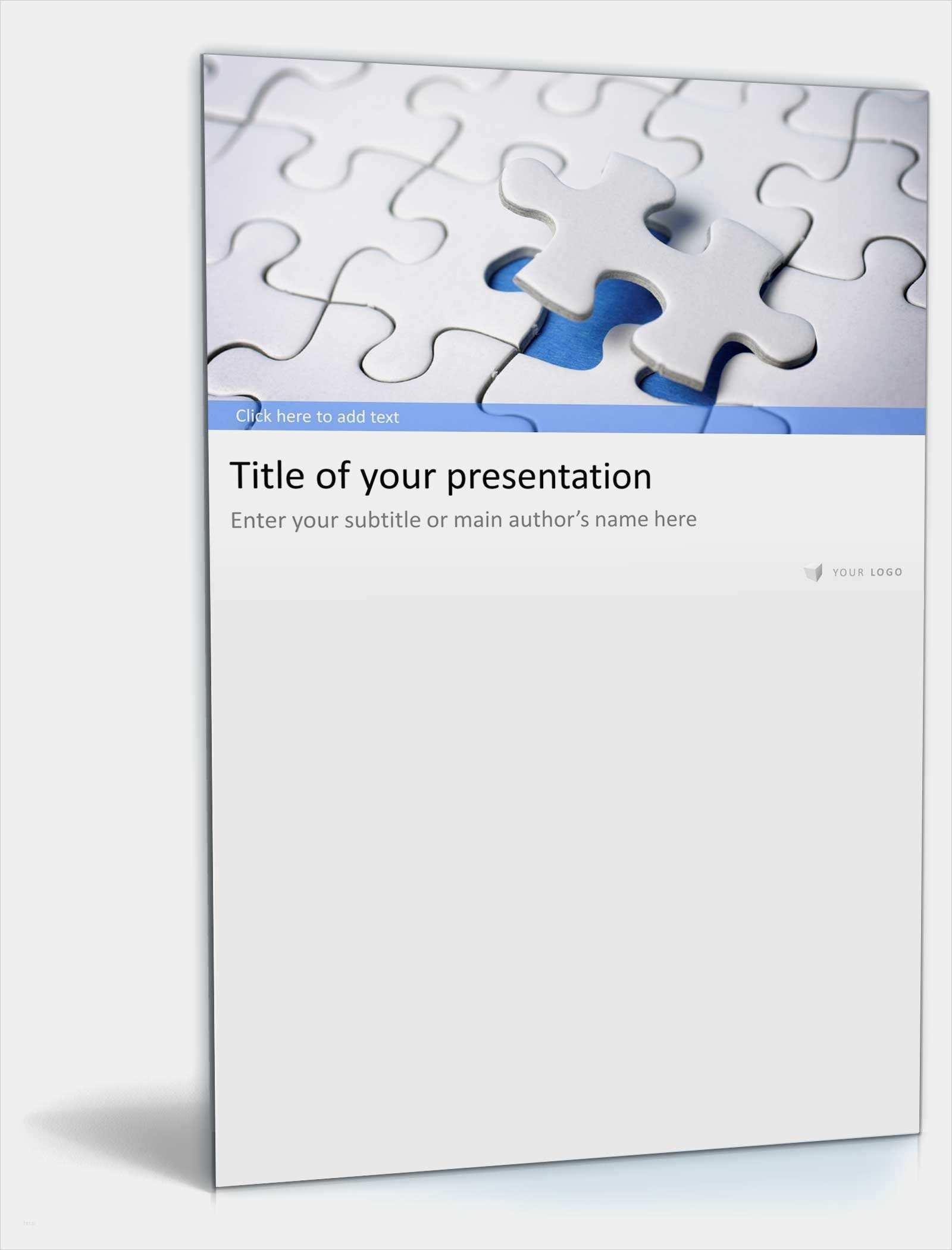 Inspiration Powerpoint Puzzle Vorlage Download Vorrate In 2020 Powerpoint Vorlagen Vorlagen Power Point