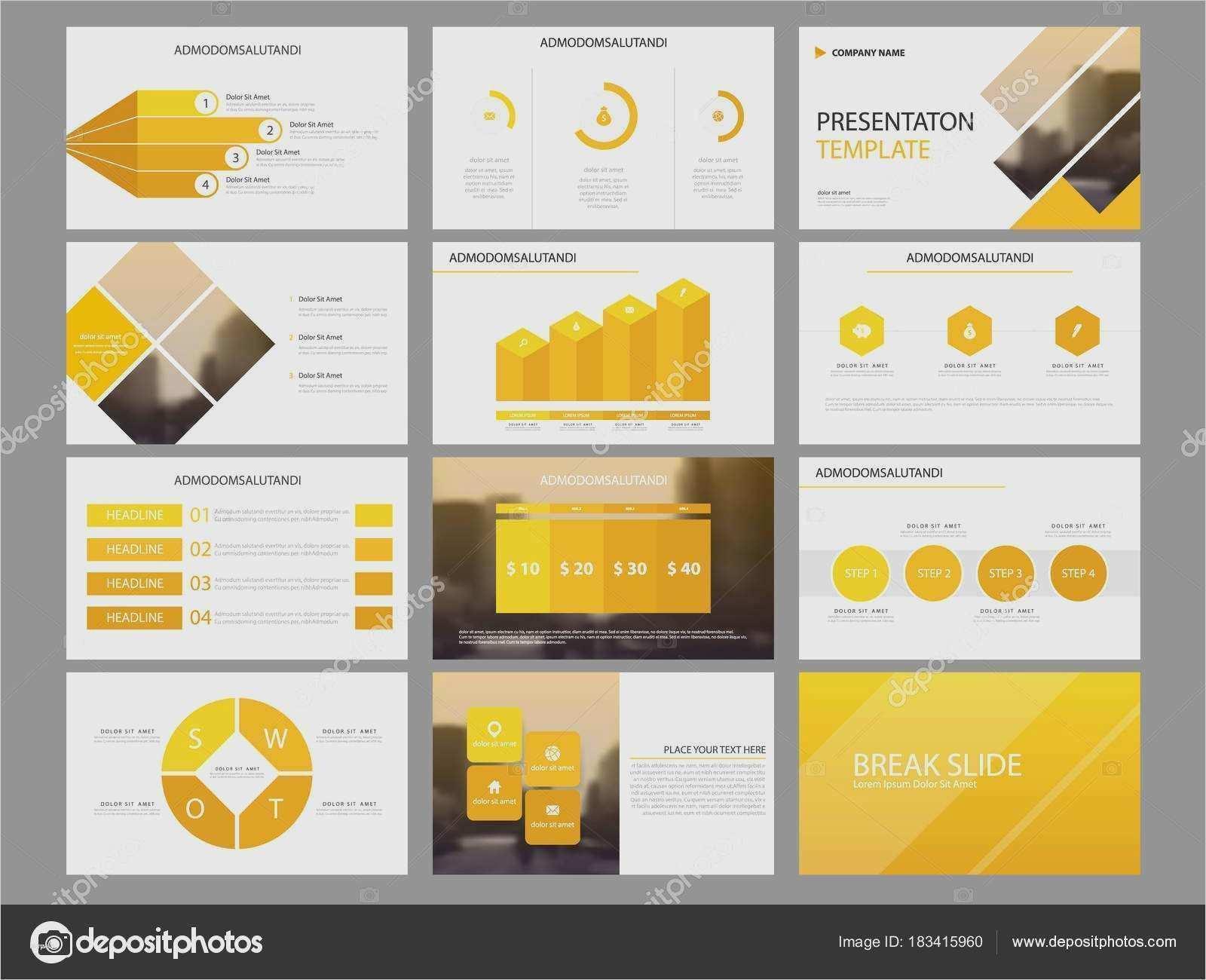 Inspiration Powerpoint Vorlagen Mac Foto In 2020 Powerpoint Vorlagen Vorlagen Anschreiben Vorlage