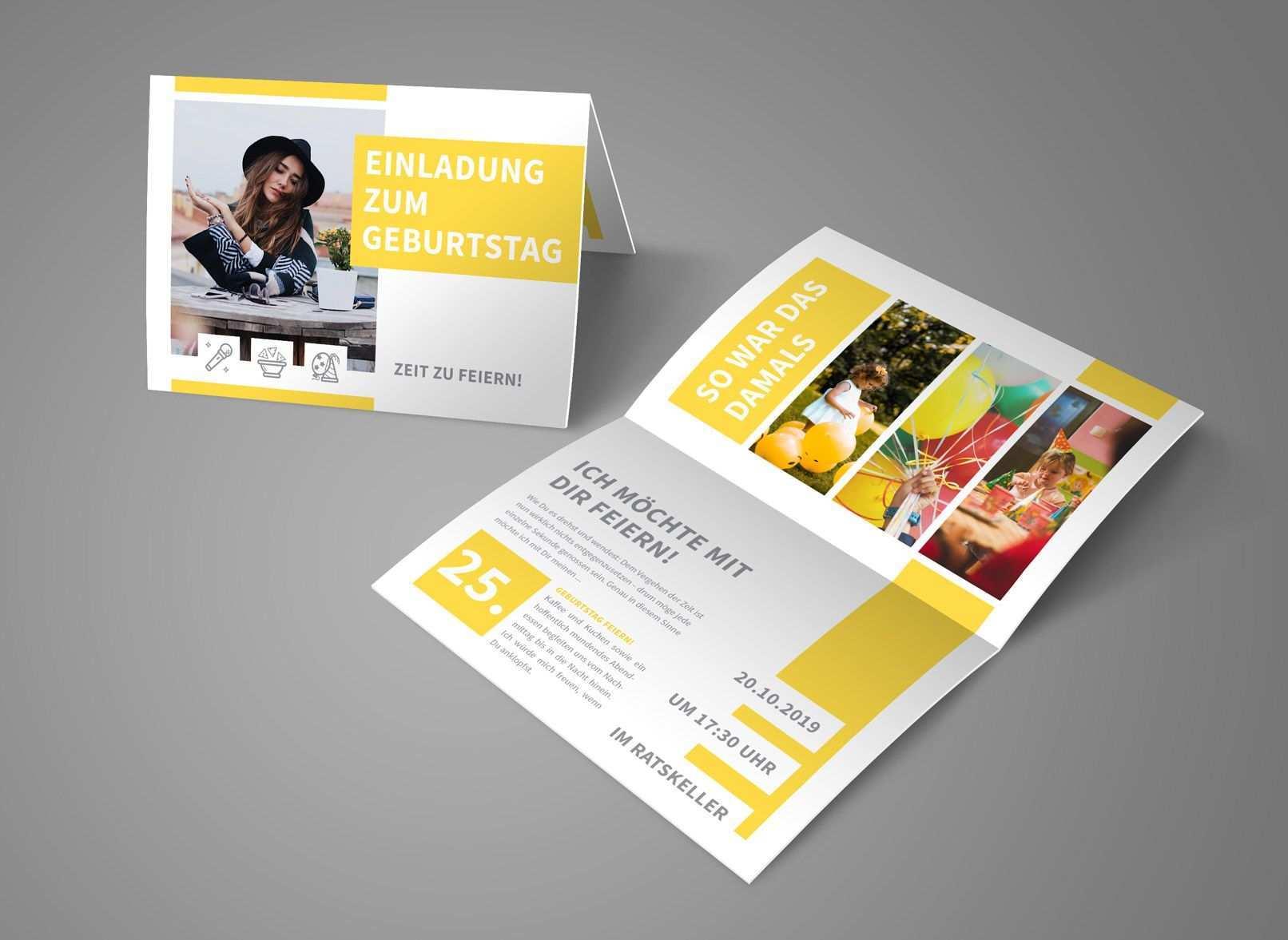 Geburtstagseinladungen Selbst Gestalten Vorlagen Herunterladen Einladungskarten Gestalten Geburtstagseinladungen Gestalten Geburtstagseinladungen