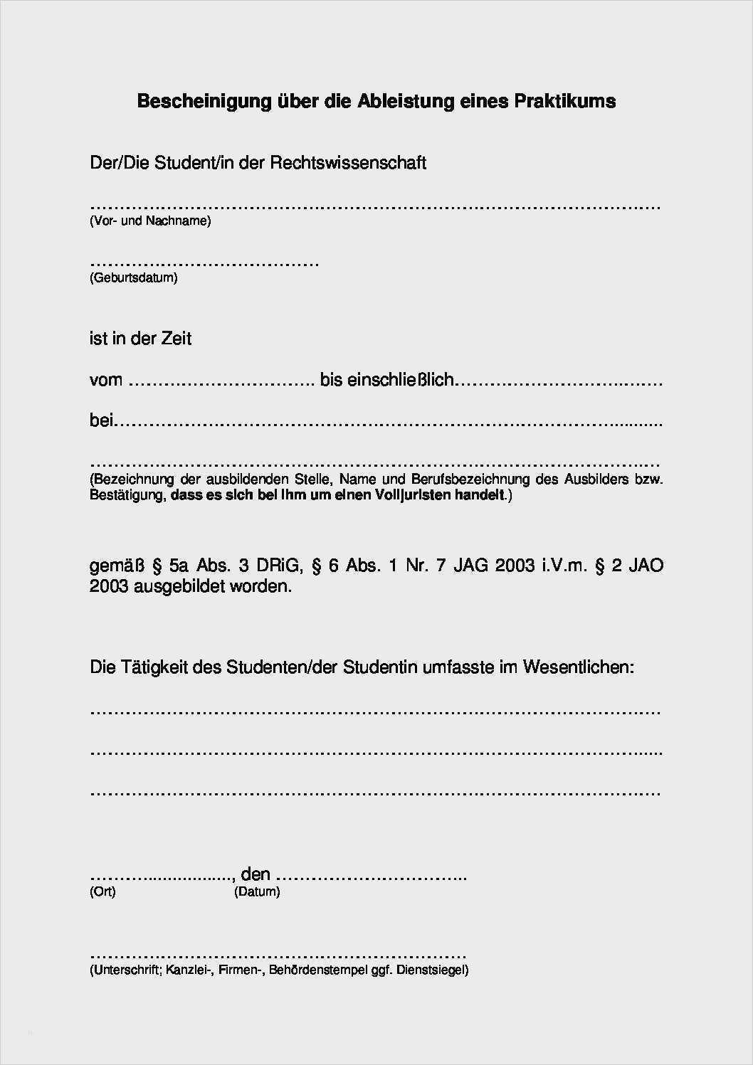 Wunderbar Praktikumsbescheinigung Schulerpraktikum Vorlage Sie Konnen Adaptieren Fur Ihre Wic Bescheinigung Vorlagen Schuler