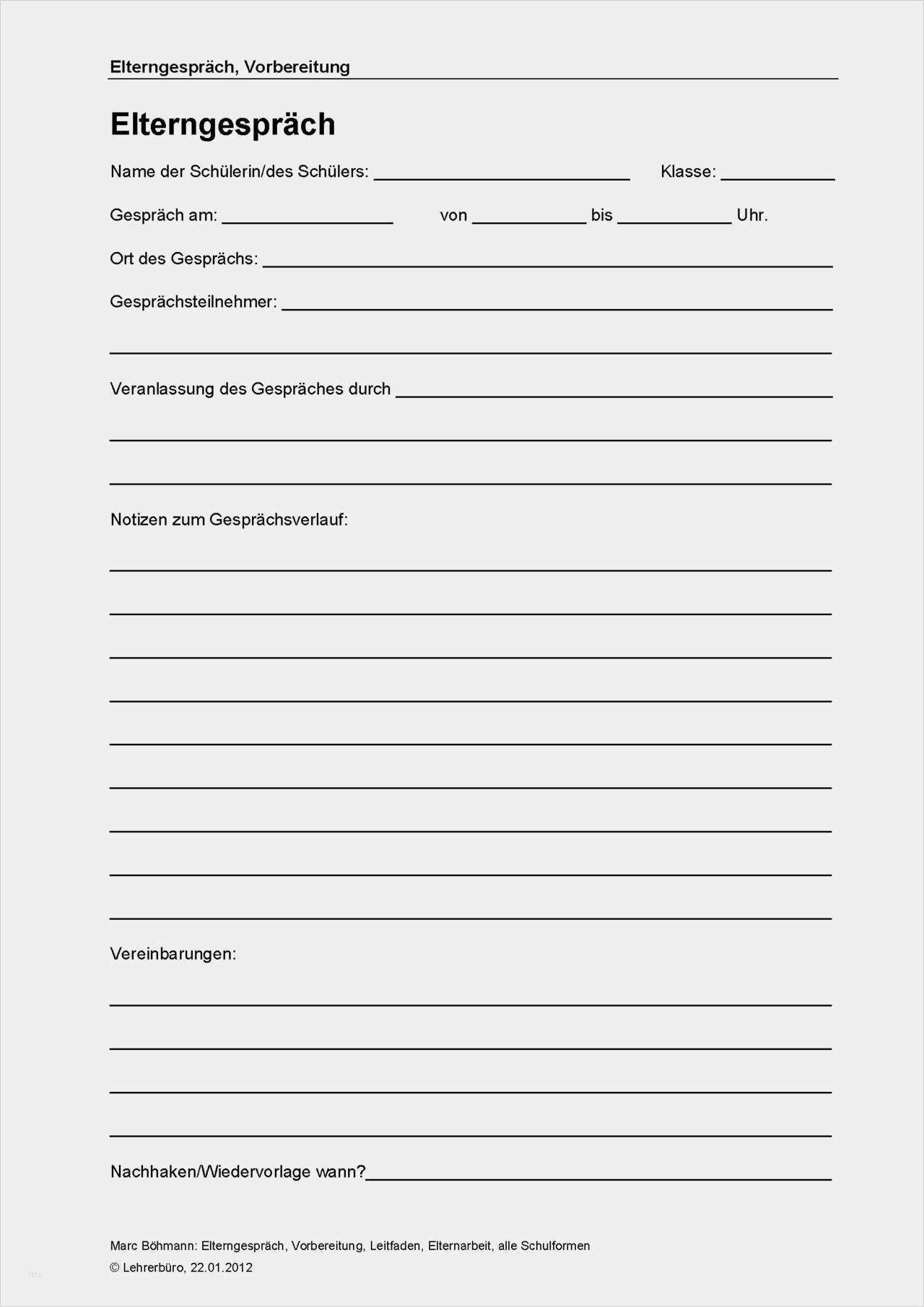 35 Schonste Elterngesprach Kita Vorlage Foto Vorlagen Lebenslauf Vorlagen Word Flyer Vorlage