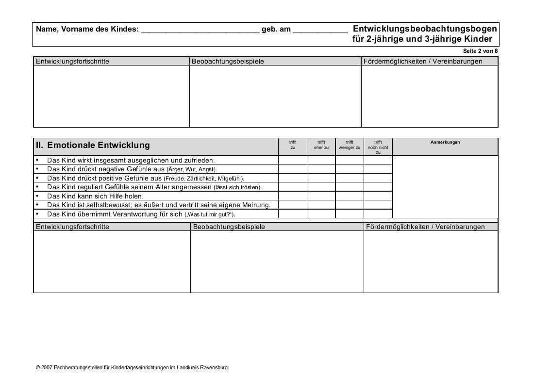 Ravensburger Bogen Zur Entwicklungsbeobachtung Lvkita Ravensburger Bogen Zur Entwicklungsbeobachtun Unterrichtsplanung Vorlagen Gefuhrtes Lesen Entwicklung