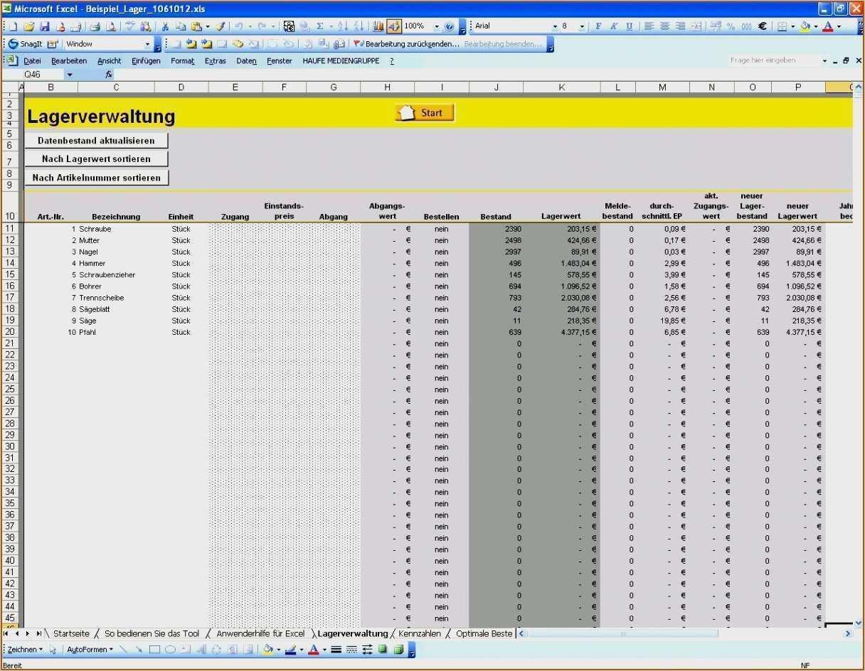 46 Erstaunlich Lagerbestandsliste Excel Vorlage Sie Konnen Adaptieren Fur Ihre Erstaunlichen Excel Vorlage Vorlagen Bewerbungsunterlagen