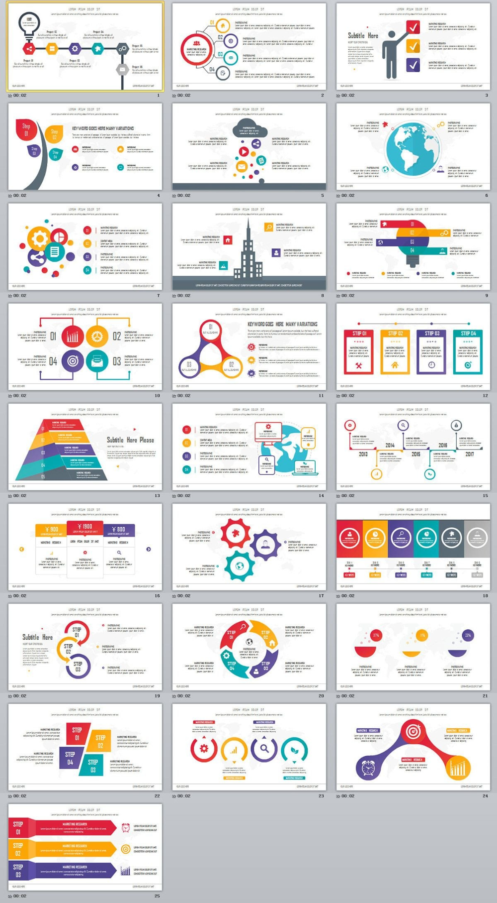 Pindoaa On Favorite Infographic Powerpoint Business With Powerpoint Calend Infographic Powerpoint Powerpoint Design Templates Professional Powerpoint Templates