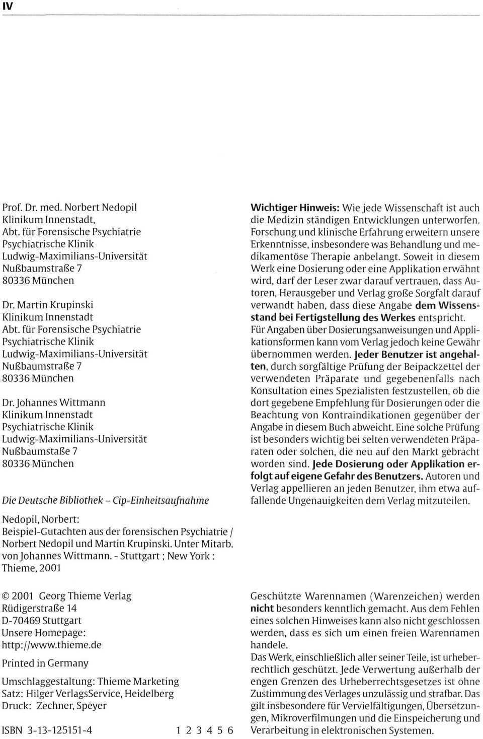 Beispiel Gutachten Aus Der Forensischen Psychiatrie Pdf Free Download