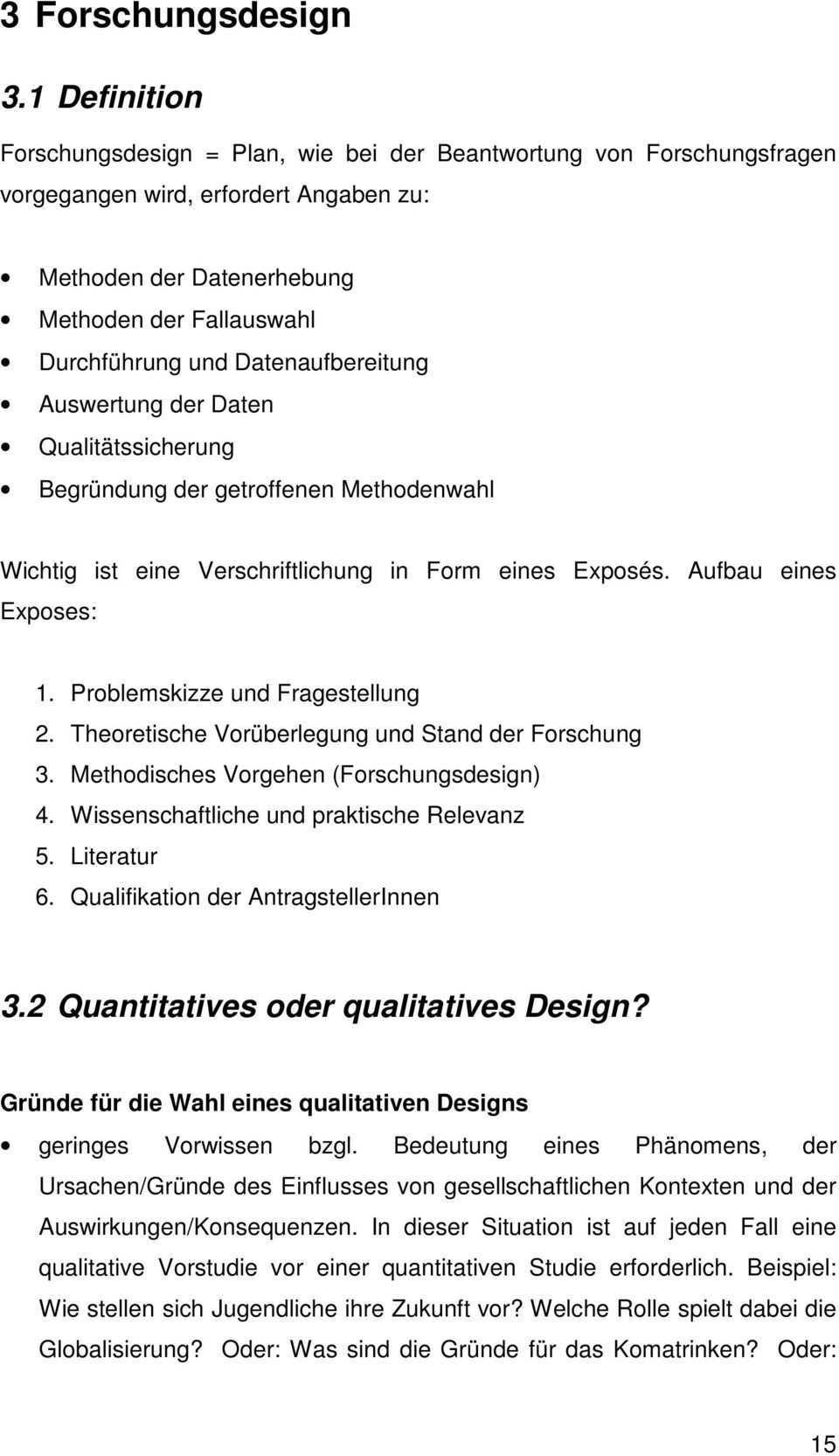 Einfuhrung In Die Qualitative Sozialforschung Pdf Free Download