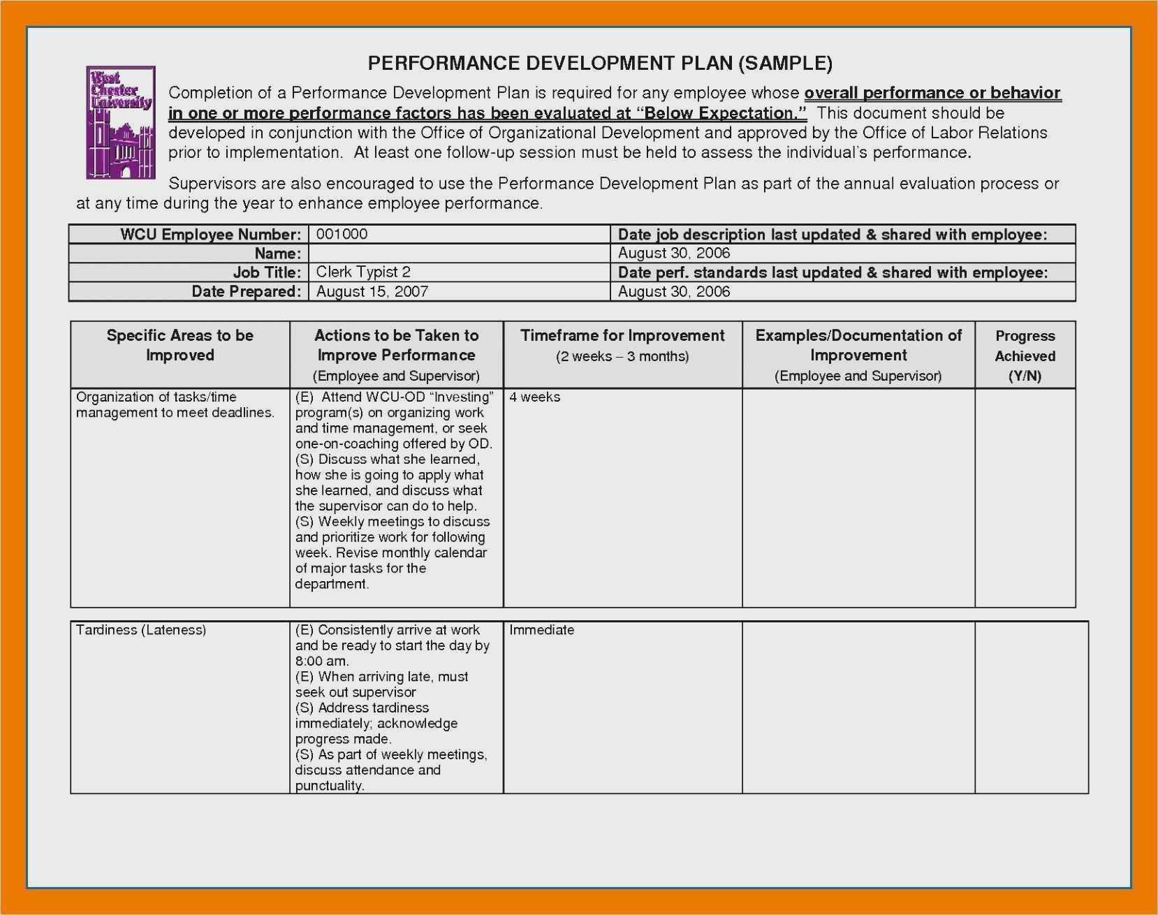 34 Wunderbar Rapportzettel Vorlage Handwerk Solche Konnen Adaptieren Fur Ihre Wichtigsten Projektmanagement Vorlagen Unterrichtsplanung Vorlagen Reisegutschein