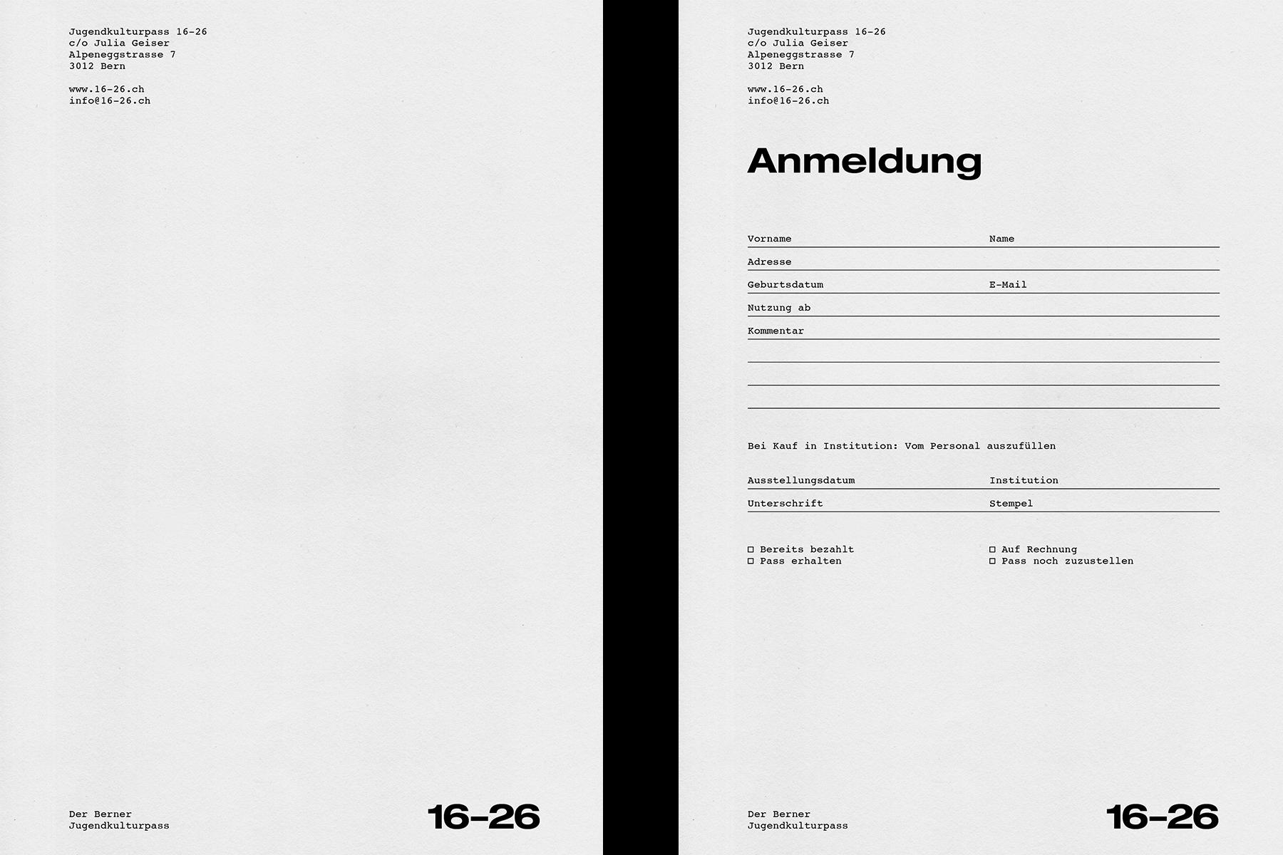B R Archiv Visuelle Kommunikation Web Design Webdesign
