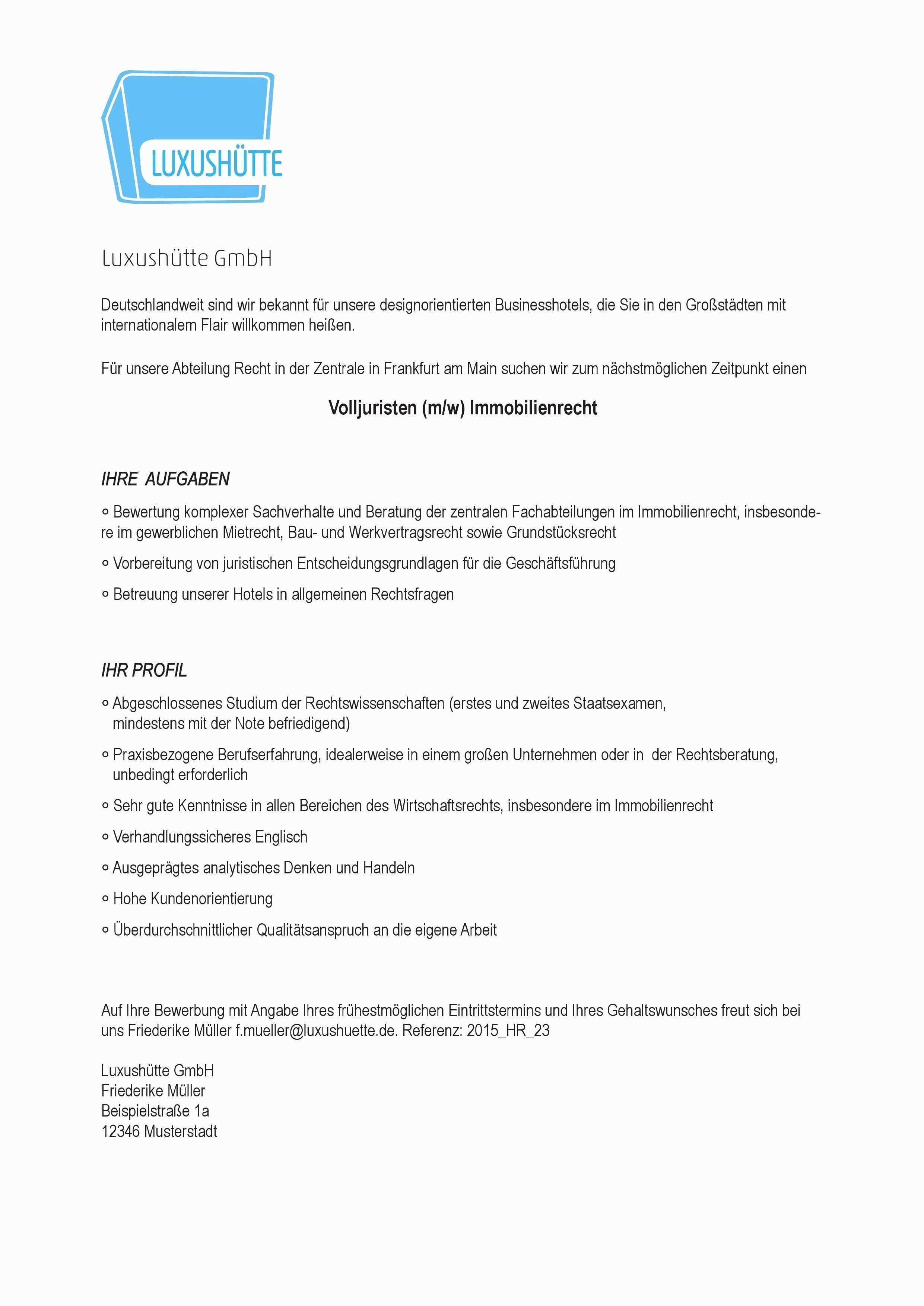 Neu Motivationsschreiben Verfassungsschutz Briefprobe Briefformat Briefvorlage Lebenslauf Vorlagen Lebenslauf Absage Bewerbung