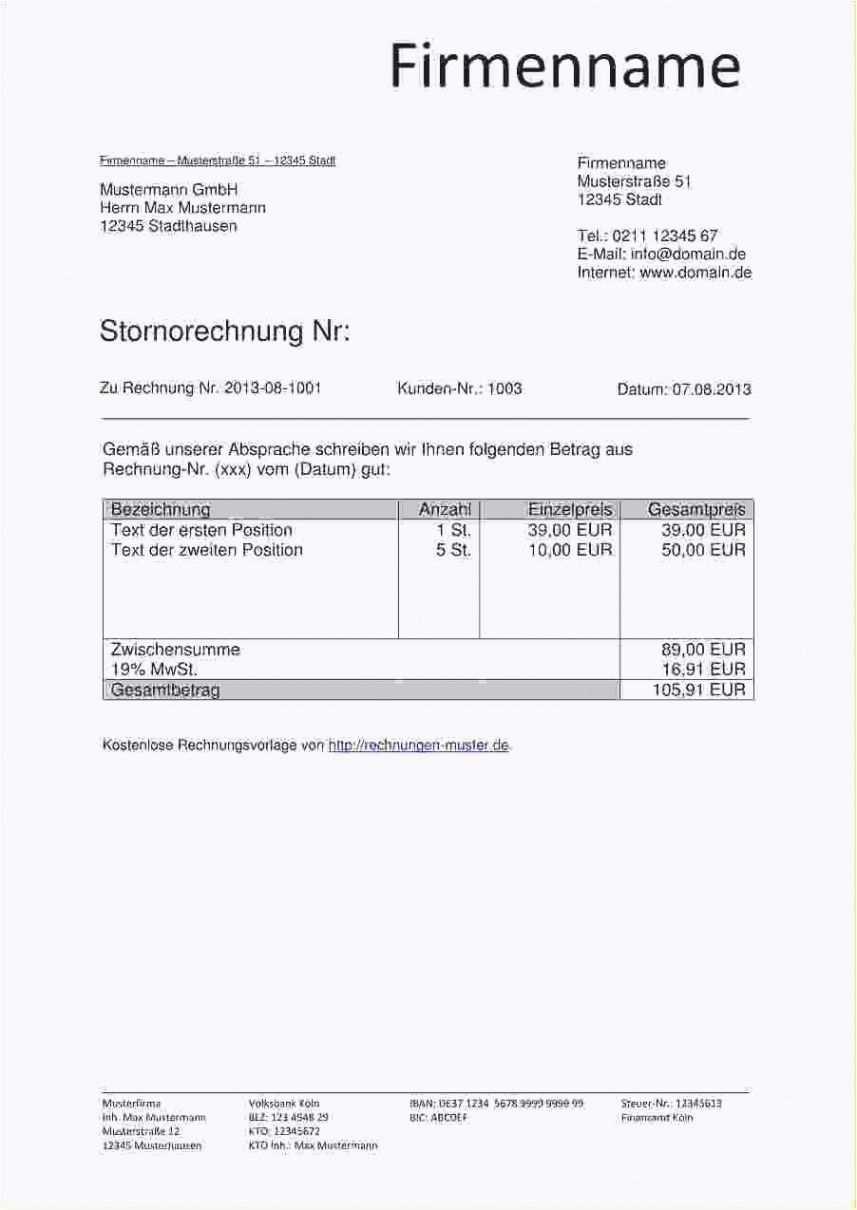 Blattern Unsere Kostenlos Von Coaching Rechnung Vorlage Rechnung Vorlage Rechnungsvorlage Vorlagen